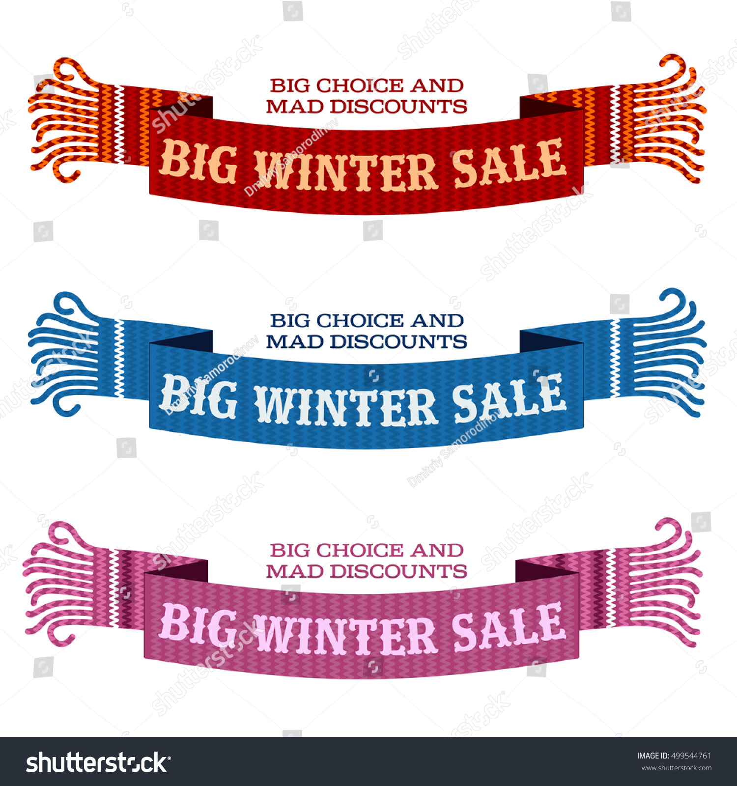 100 free reiki certificate templates massage vectors photos free reiki certificate templates winter sale labels banner winter sale stock vector 499544761 yadclub Gallery