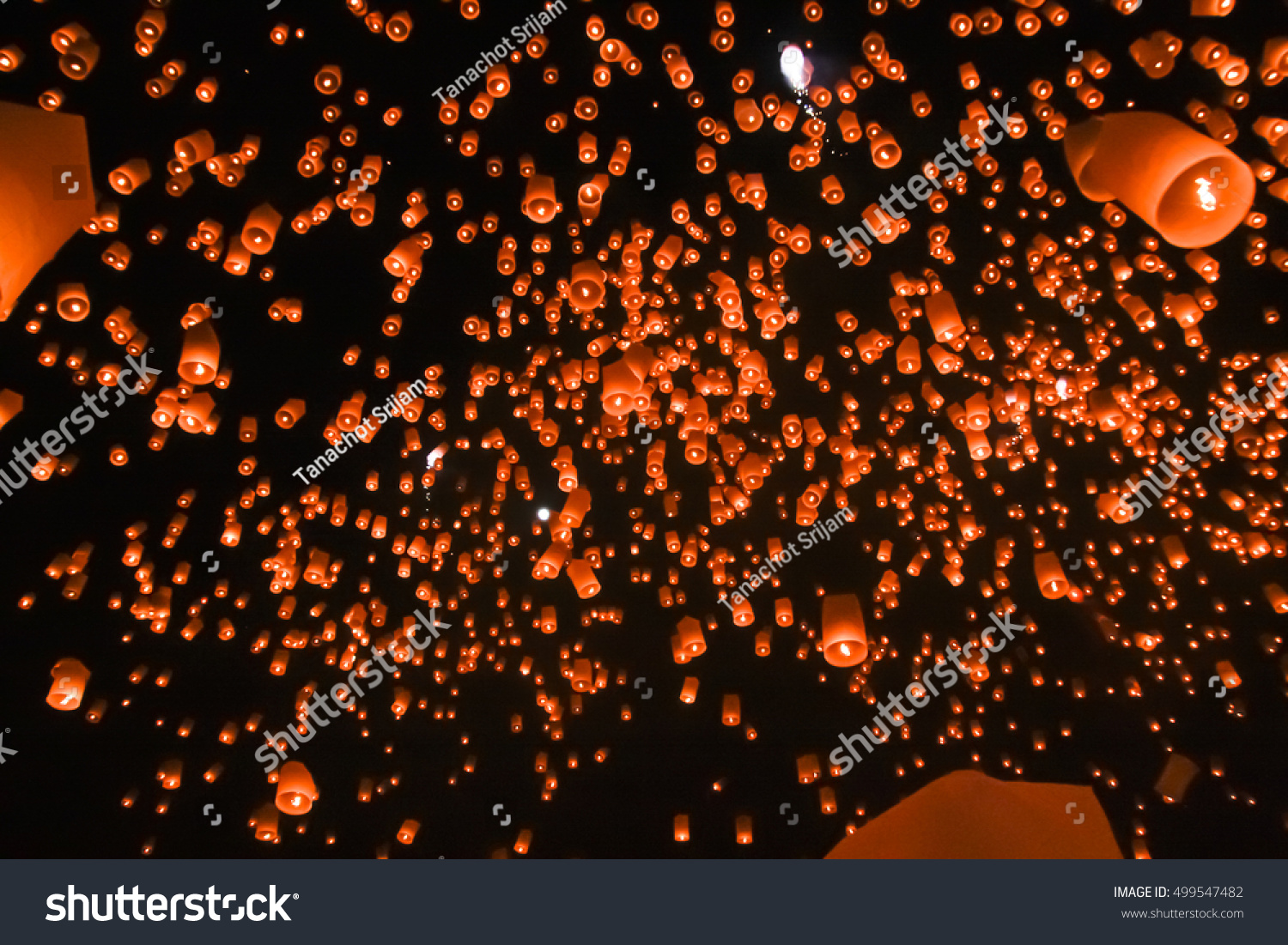 28   Cool Sky Lanterns Over for Sky Lanterns Over Water  289ifm
