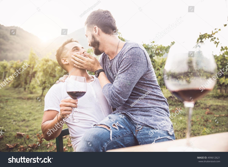 yhtenäinen dating säännöt ja ehdot
