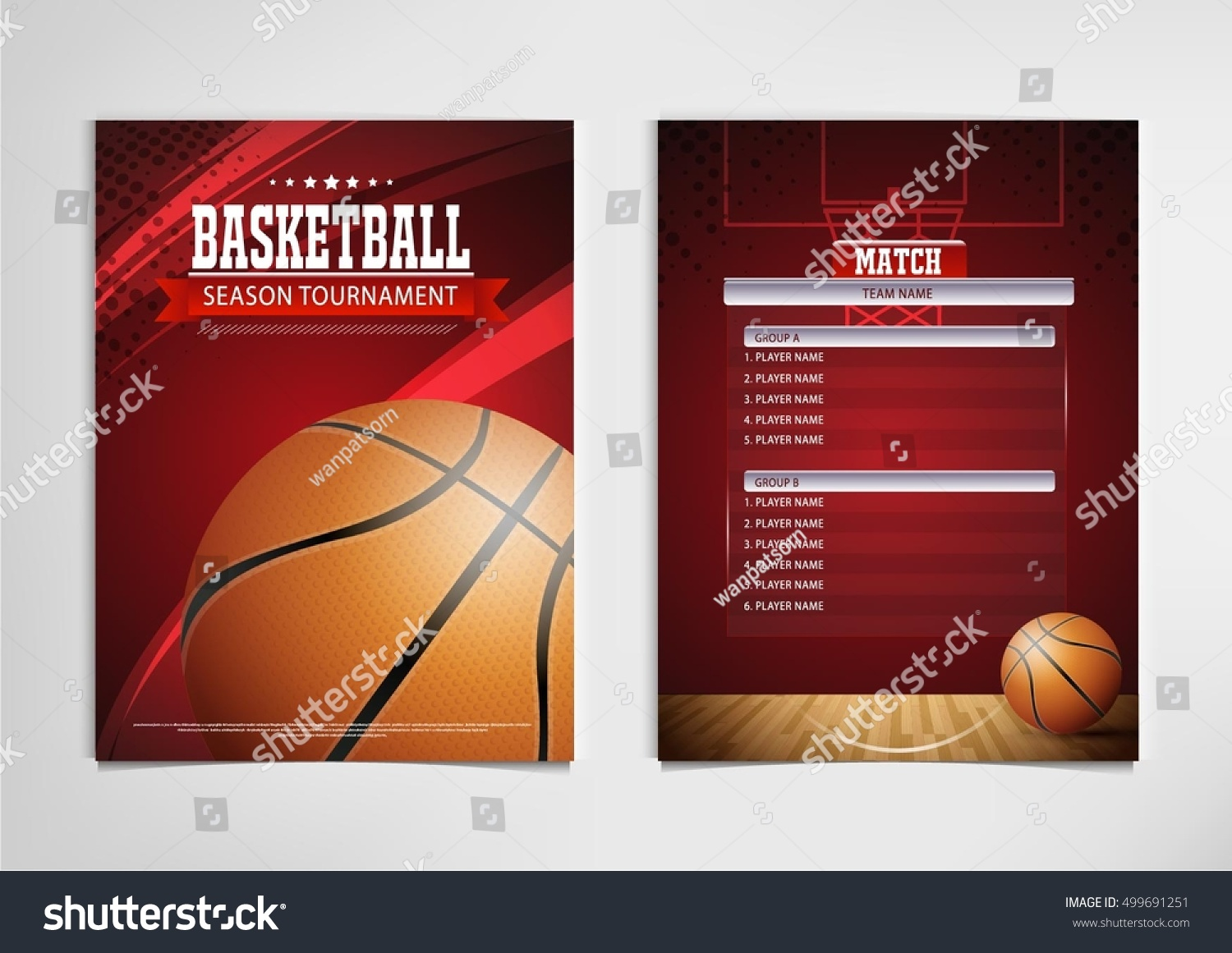 100 3 on 3 basketball tournament flyer template basketball 3 on 3 basketball tournament flyer template basketball tournament modern sports posters vector stock vector pronofoot35fo Gallery