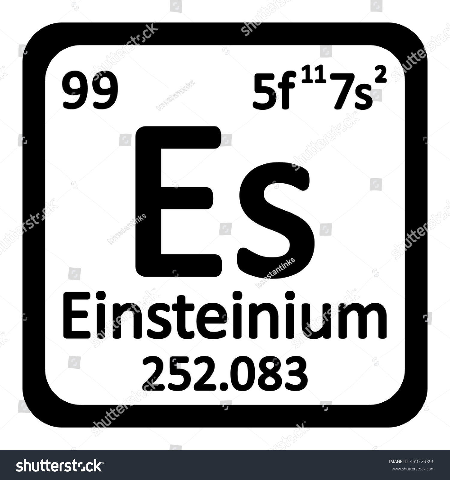 Periodic table helium choice image periodic table images plutonium symbol periodic table images periodic table images plutonium on periodic table gallery periodic table images gamestrikefo Image collections