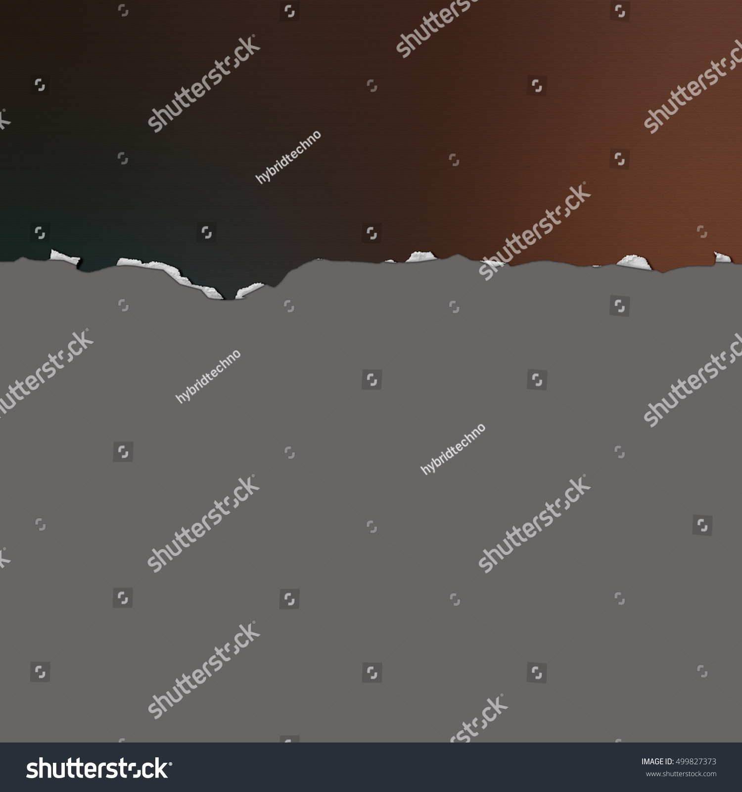 background backgrounds abstract advertisements - photo #40