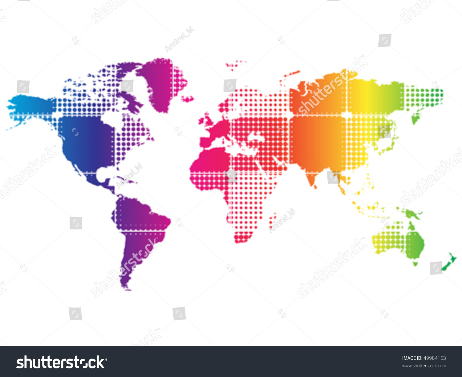 Hd wallpapers abstract world map vector get free high quality hd wallpapers abstract world map vector gumiabroncs Gallery