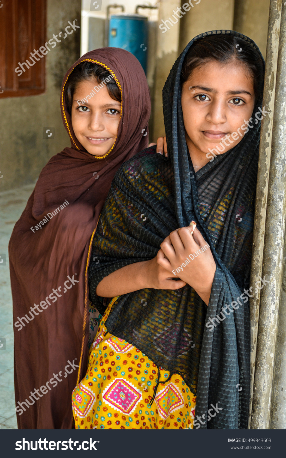 Cute girls sindhi Discover sindhuli