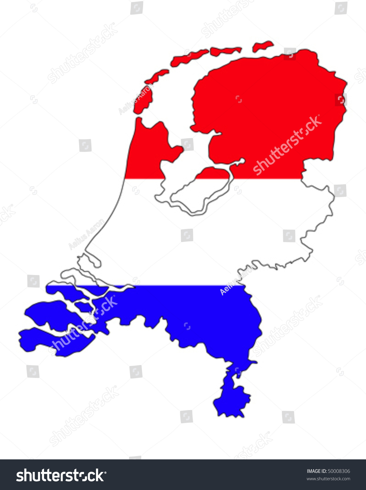 Netherlands borders map 28 images netherlands country border netherlands gumiabroncs Choice Image