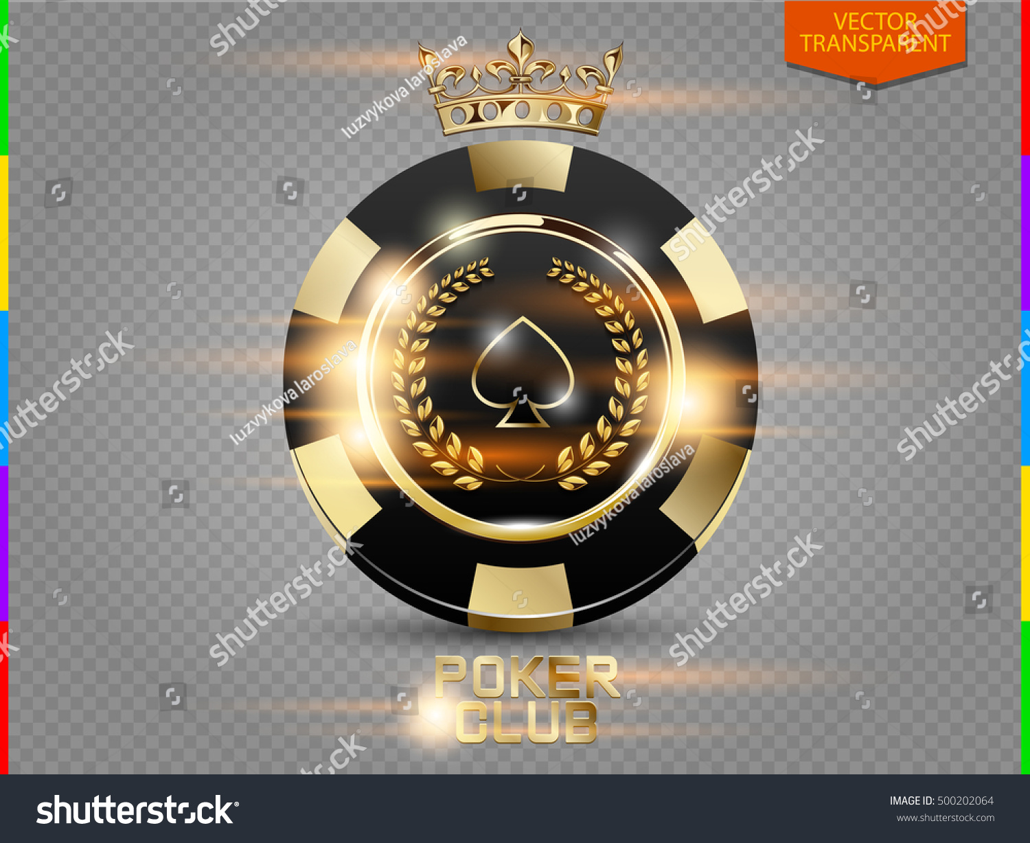 Golden bet club casino gambling system review