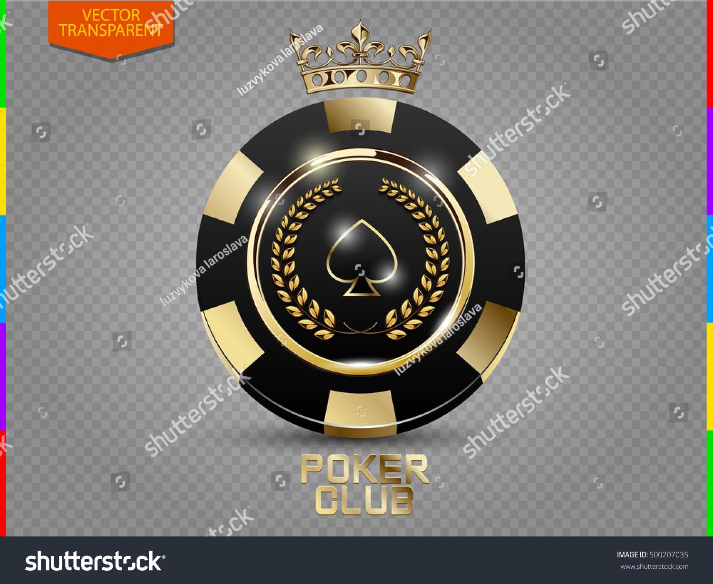 Gold vip club casino free chip casino labrokes