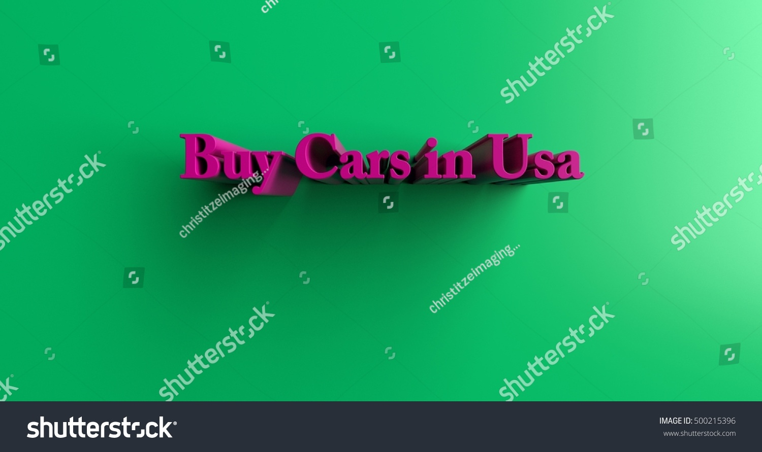 Colorful Buy Cars Online From Usa Photo - Classic Cars Ideas - boiq.info