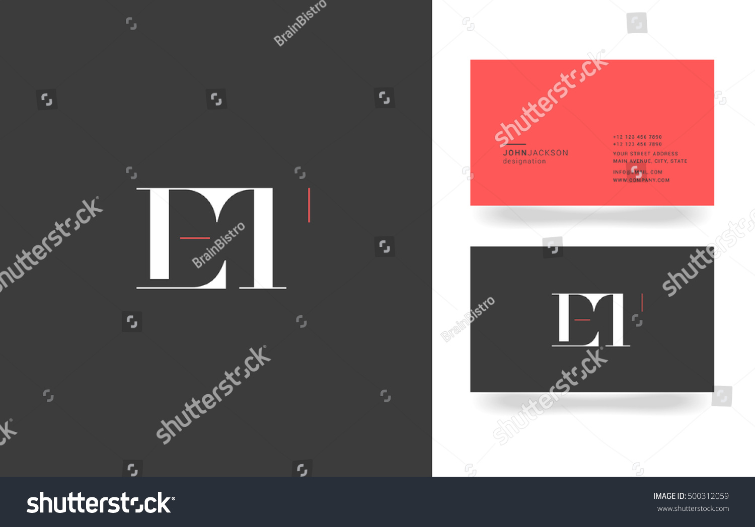 Generous 1 Inch Hexagon Template Huge 1 Page Resumes Examples Regular 1.25 Button Template 10 Best Resumes Old 10 Tips To Making A Resume Soft100 Dollar Bill Template E T Letters Logo Business Card Stock Vector 500312059   Shutterstock
