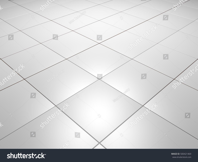 Tile floor texture gallery home flooring design white tiles floor texture industrial background stock illustration white tiles floor texture industrial background 3d illustration dailygadgetfo Gallery