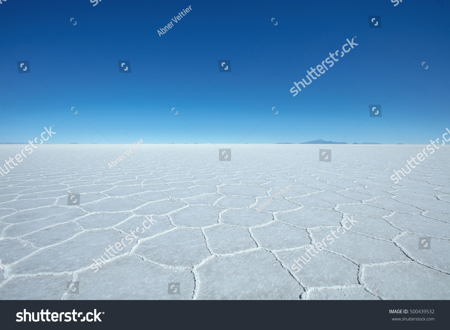 salt flat dating site That's one word to describe the small dutch caribbean island of bonaire, which lies some 50 miles north of the venezuelan coast and is home to the solar salt works of.