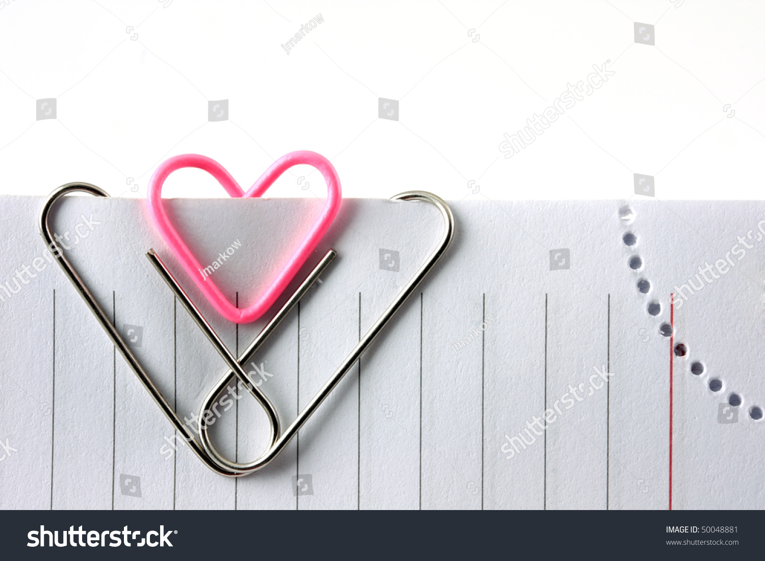 heart shaped paper clips Butler in the home love heart shaped paper clips great for paper clip collectors or office gift - comes in round tin with lid and gift box (100 count red) by butler in the home $1299 $ 12 99 prime free shipping on eligible orders 47 out of 5 stars 5.