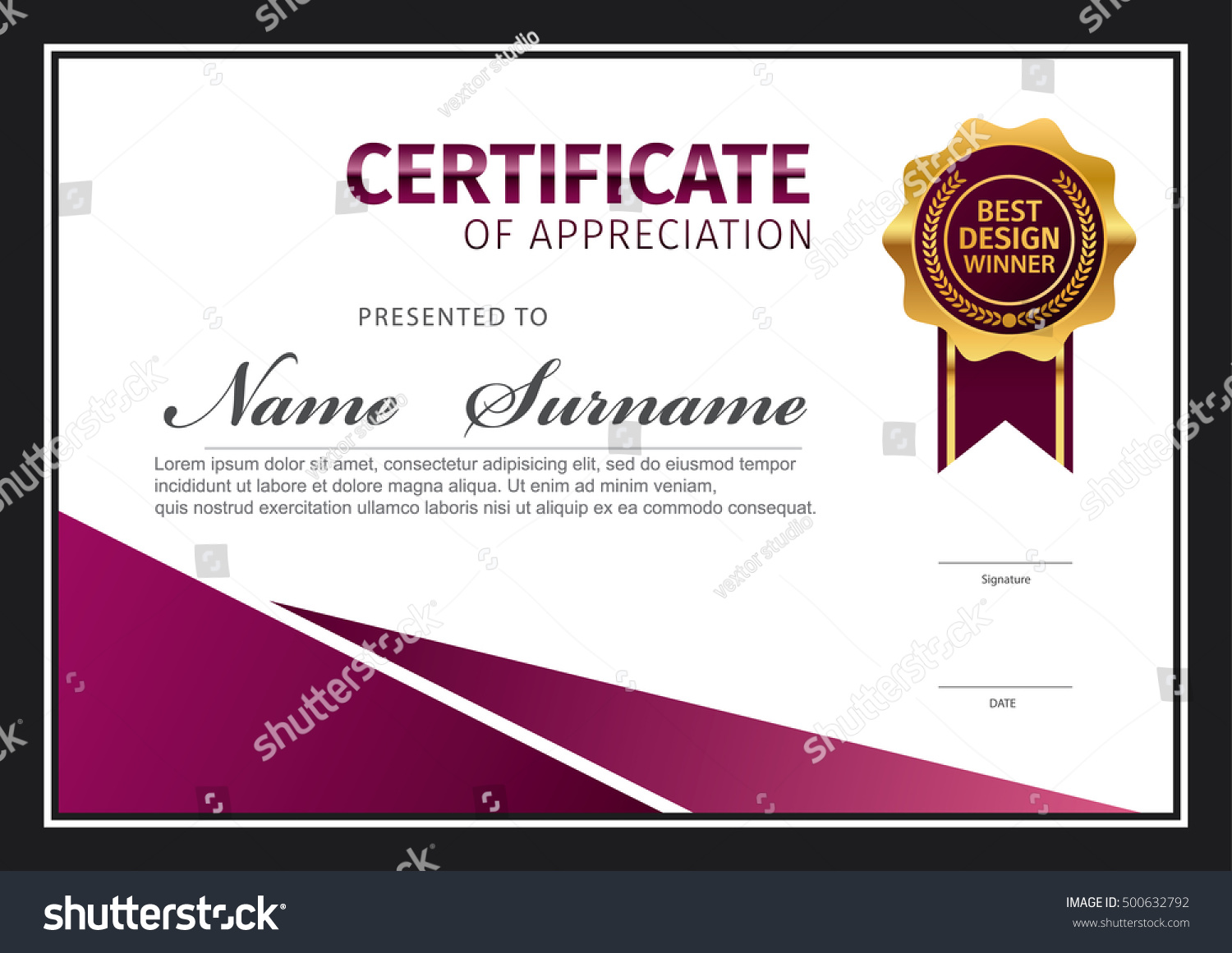 Reiki certificate template free image collections templates reiki certificate template free images templates example free free chef certificate template images certificate design and xflitez Images