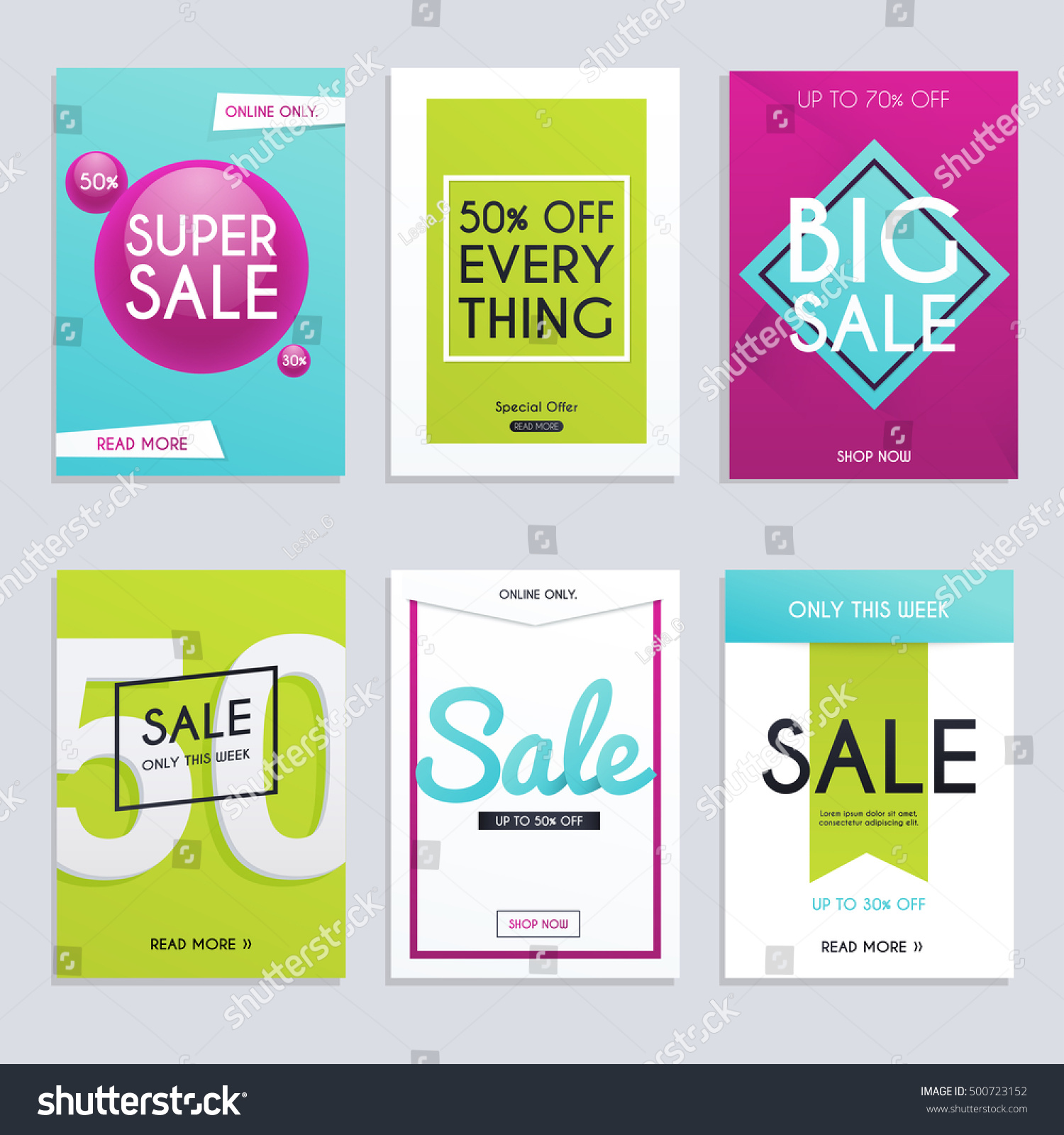 Set Media Banners Discount Offer Shopping Stock Vector. Healthcare Banners. Heading Banners. Graphic Design Letters. Ihbr Signs. Hoodie Stickers. French Laundry Signs. Infinity Signs Of Stroke. Burmese Zodiac Signs Of Stroke