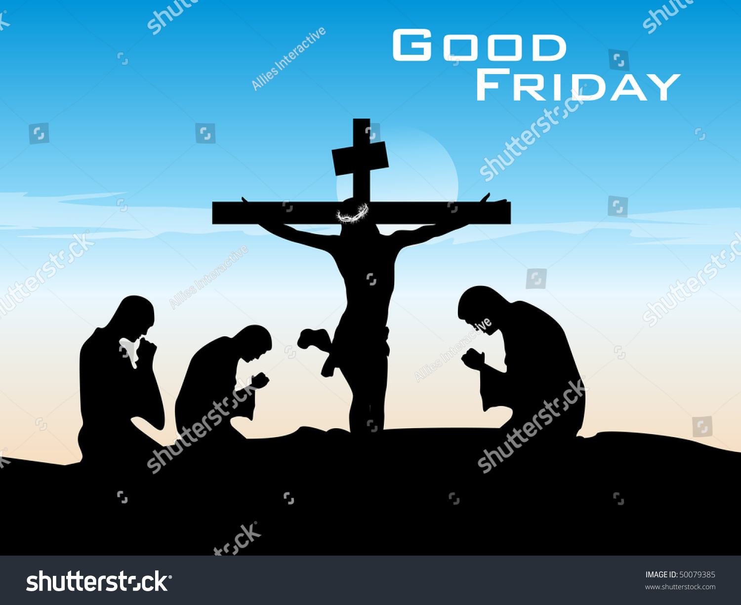 good friday liturgy catholic pdf