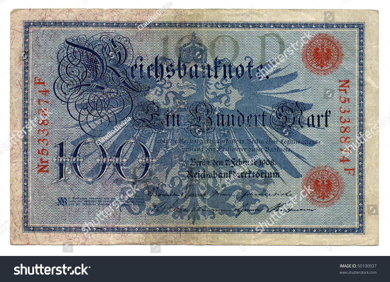 withdrawn deutsch