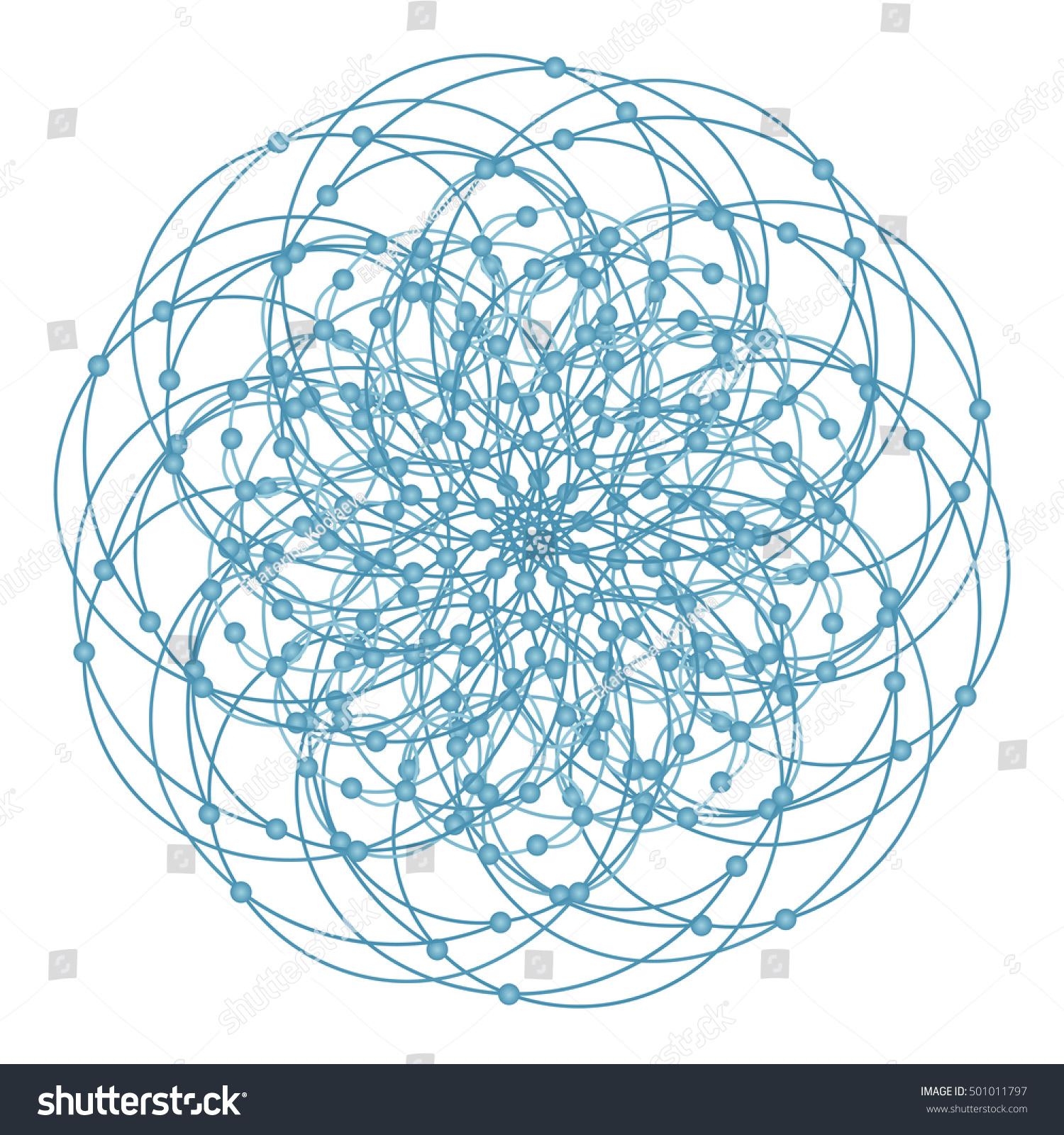 Sacred geometry symbols choice image symbol and sign ideas mandala sacred geometry symbols elements alchemy stock vector mandala with sacred geometry symbols and elements alchemy biocorpaavc