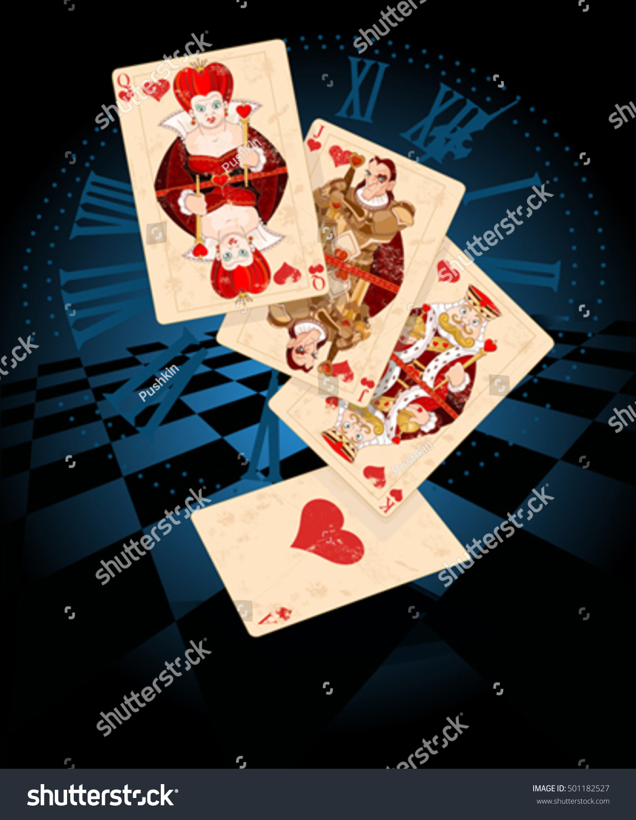 svenska online casino casino book