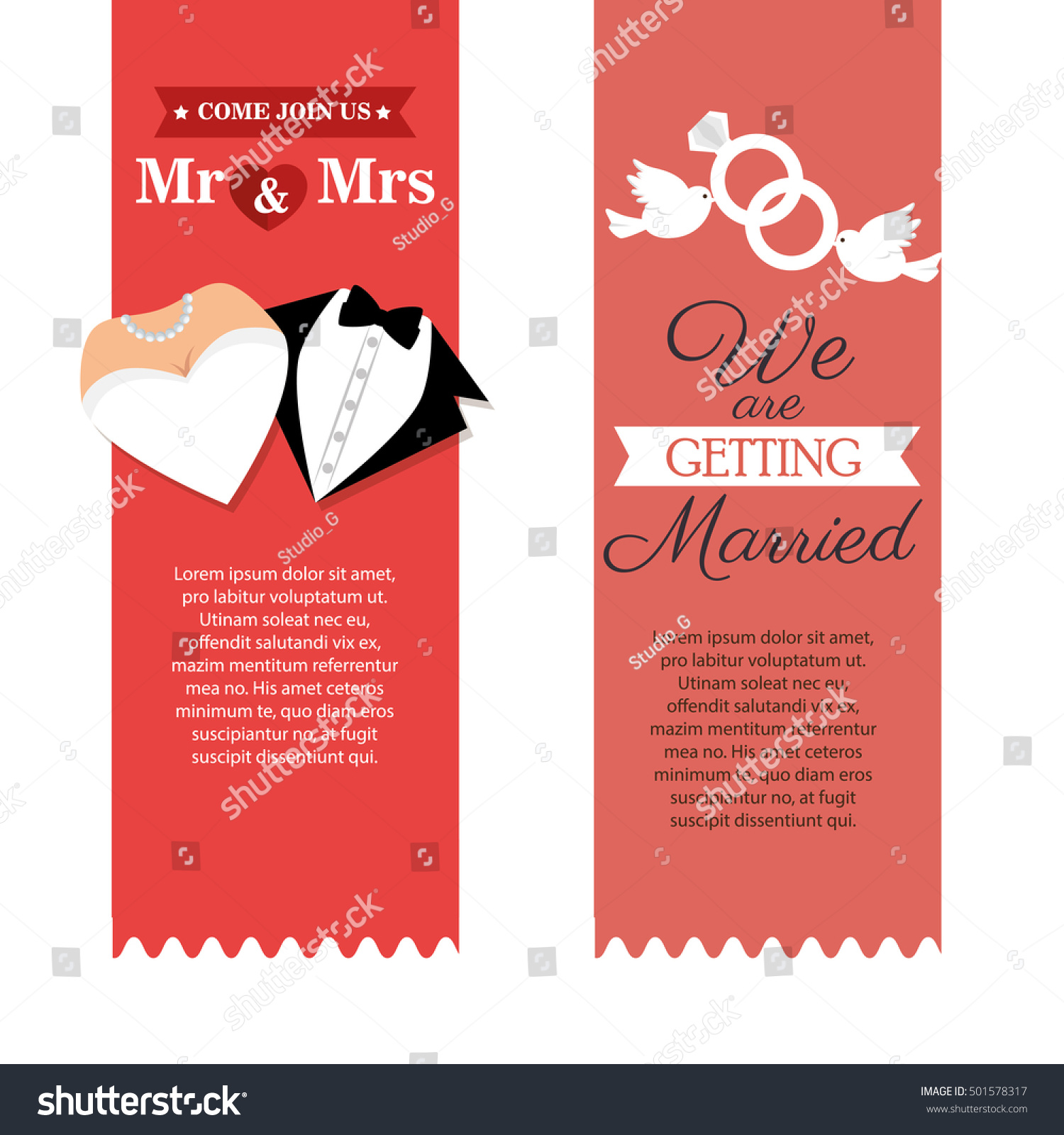 Enchanting Wedding Bible Verses For Invitations Crest - Invitation ...