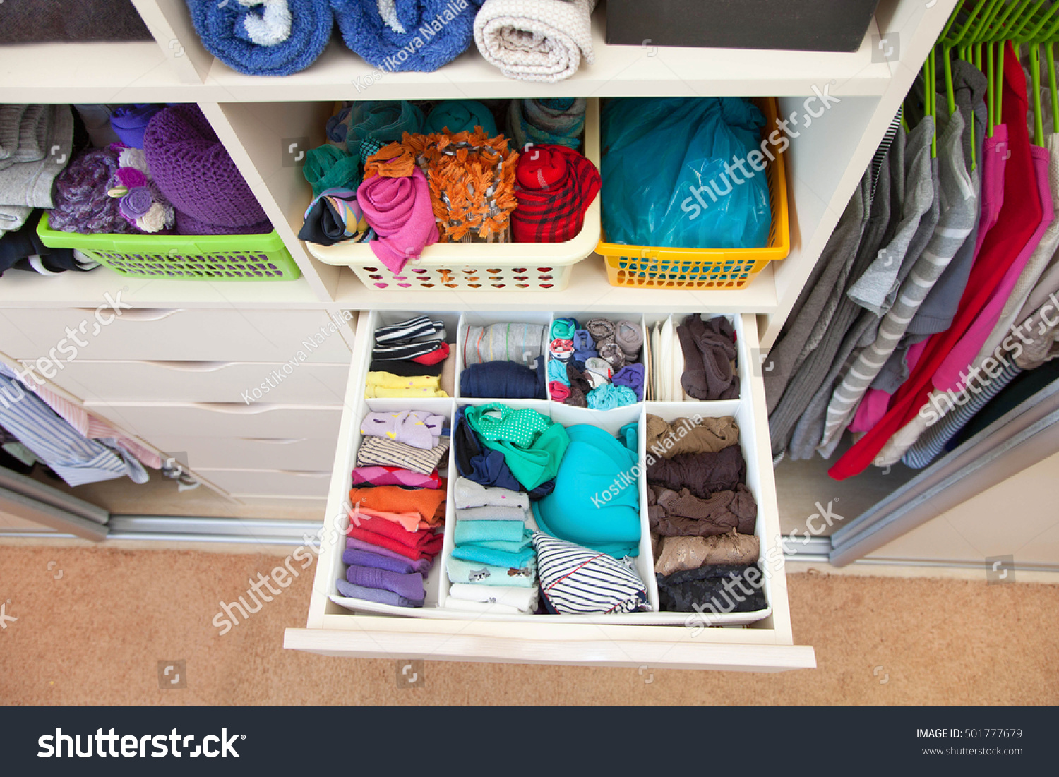 product by hayneedle master for pur in bestar drawers tower cfm closet drawer storage