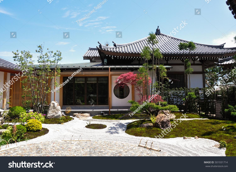 modern japanese house exterior design – ksa g.com