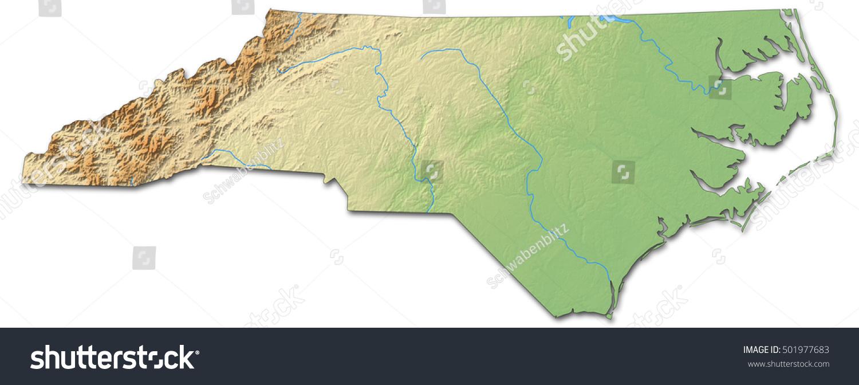 Us Map North Carolina Interactive Us Map Wordpress Plugin United - North carolina us map