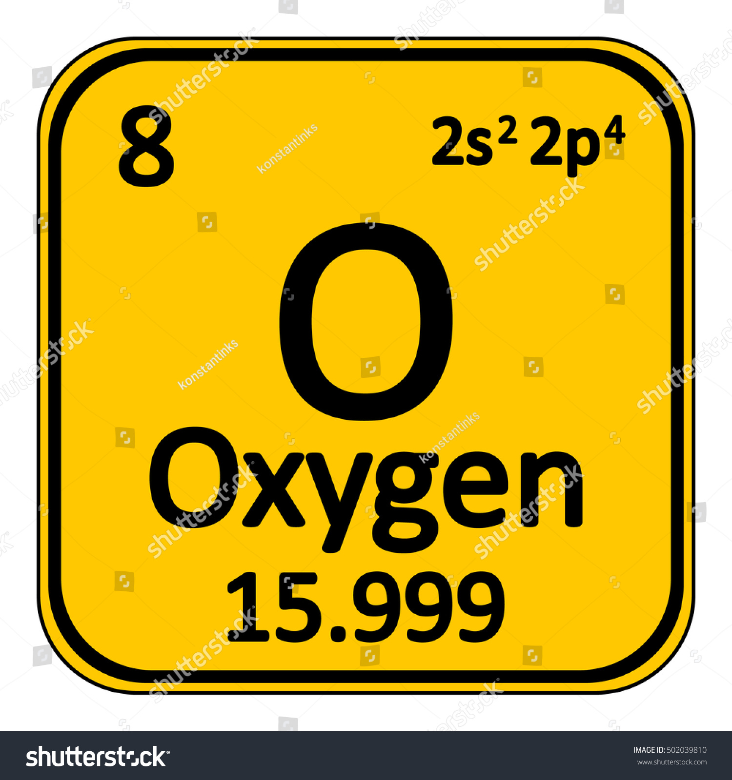 Periodic table oxygen facts image collections periodic table images periodic table oxygen facts image collections periodic table images oxygen on periodic table choice image periodic gamestrikefo Images