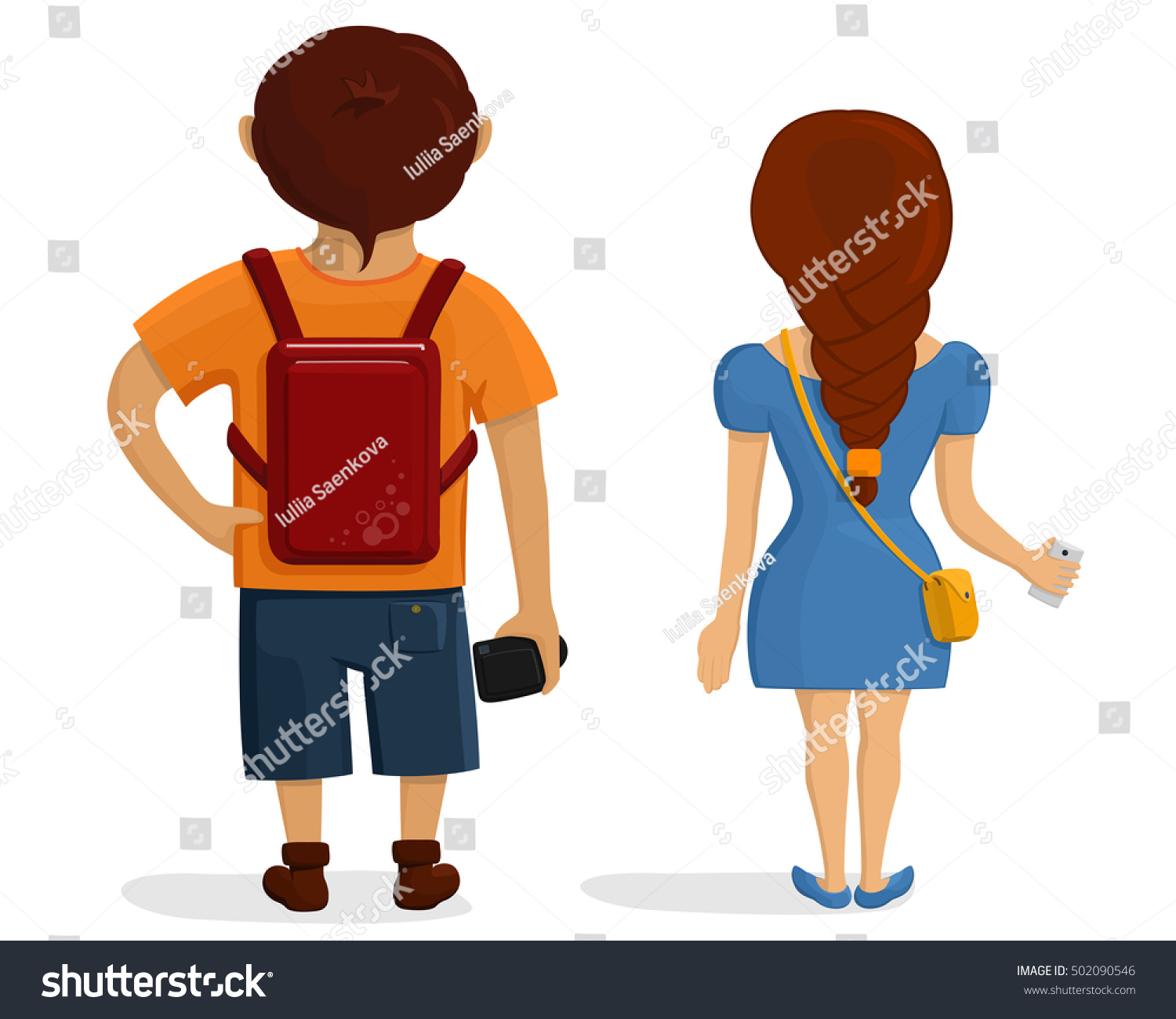 a look at the educational journey of a person Treasury of quotes for teachers search this site teaching is a journey education makes people easy to lead.