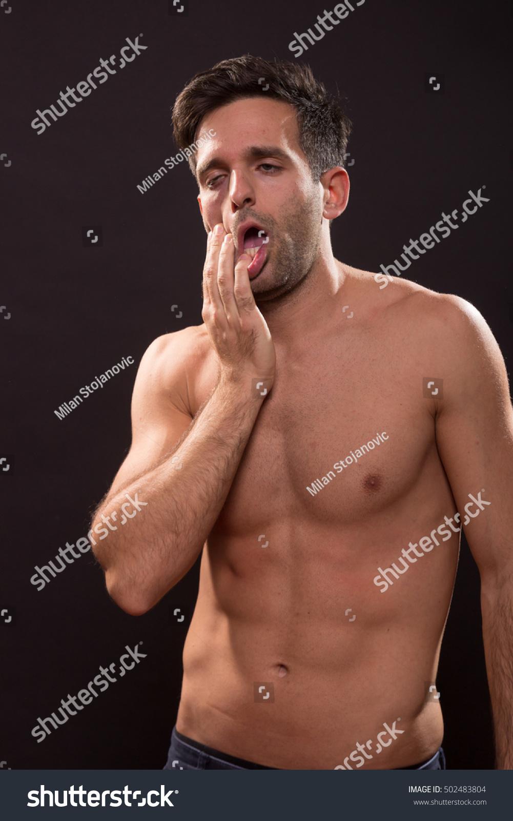 Shriya saran hardcore sex fucking photos