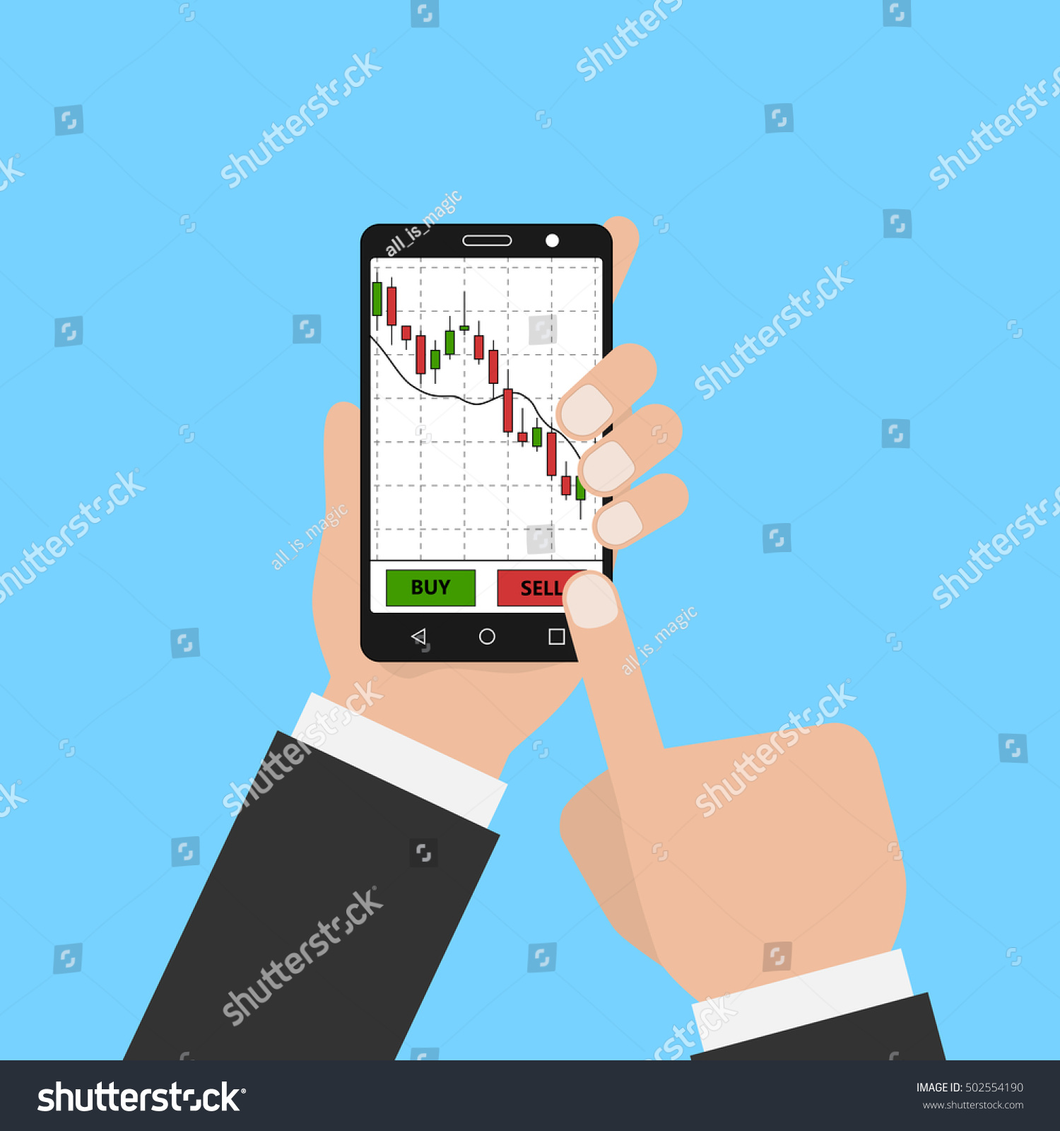 Tag forex page no81 the best binary options robot list stratageme forex stratageme forex fandeluxe Image collections