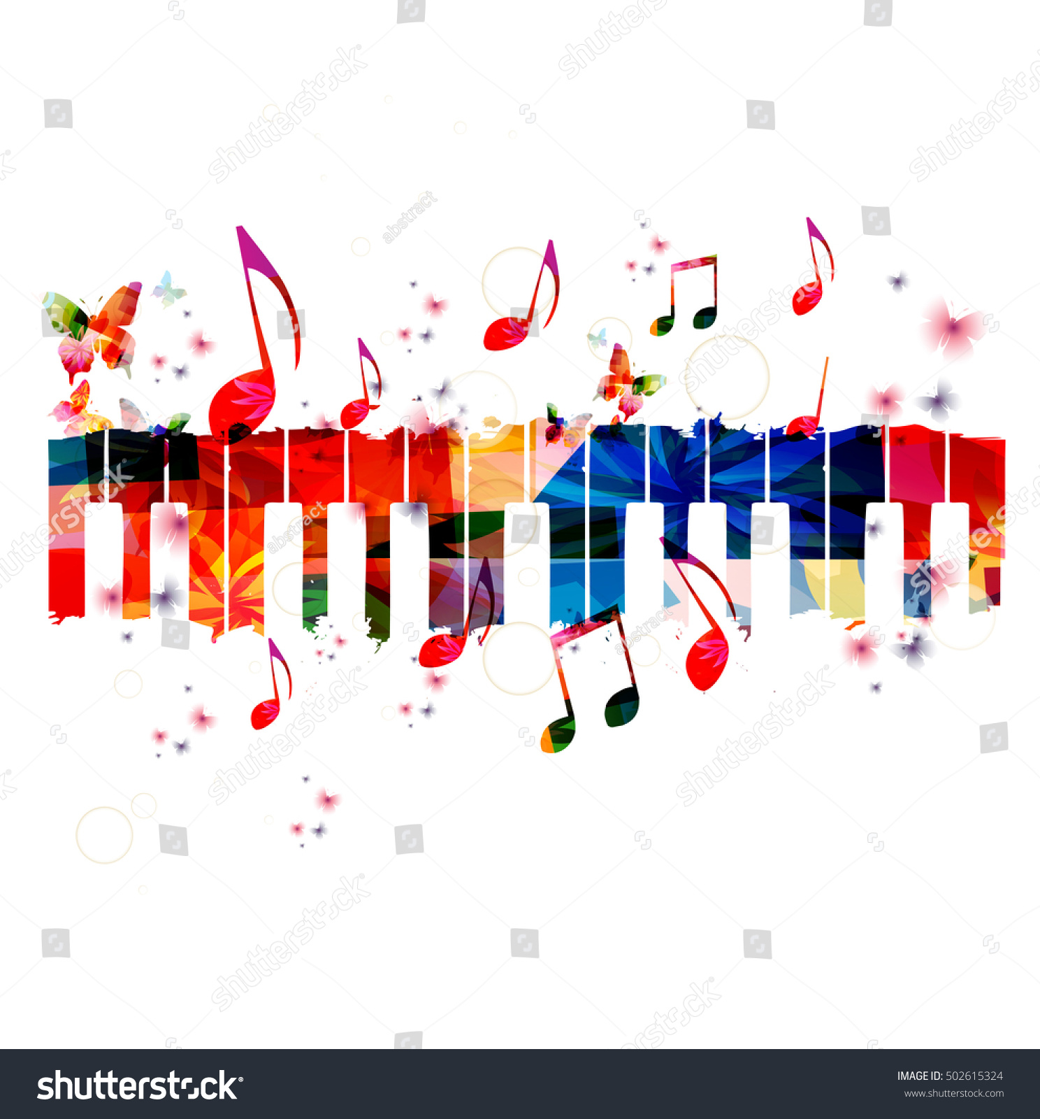 stock-vector-creative-music-style-template-vector-illustration-colorful-piano-keys-music-instrument-background-502615324.jpg