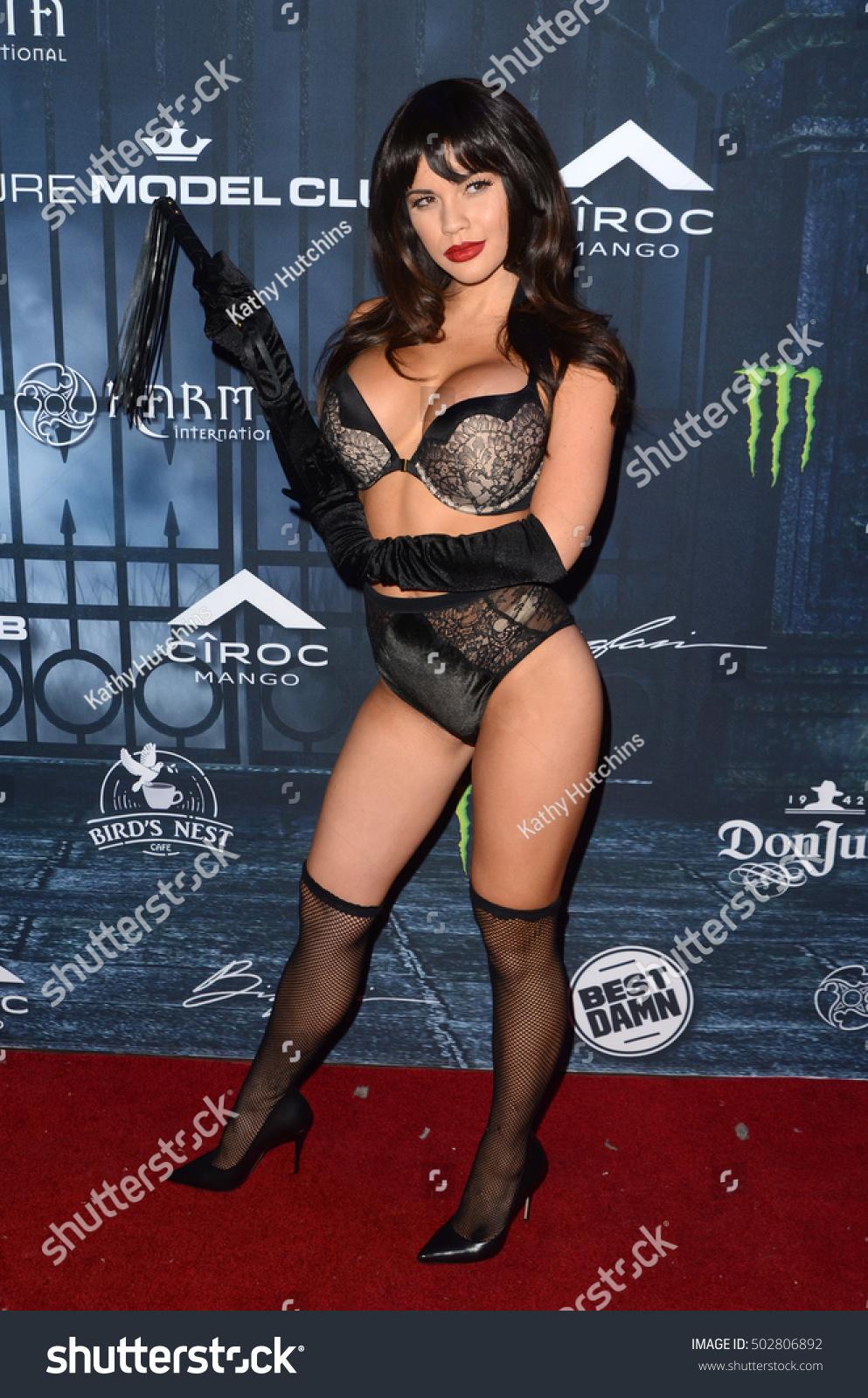 Celebrity Tawny Jordan nude (24 photo), Topless, Bikini, Instagram, braless 2006
