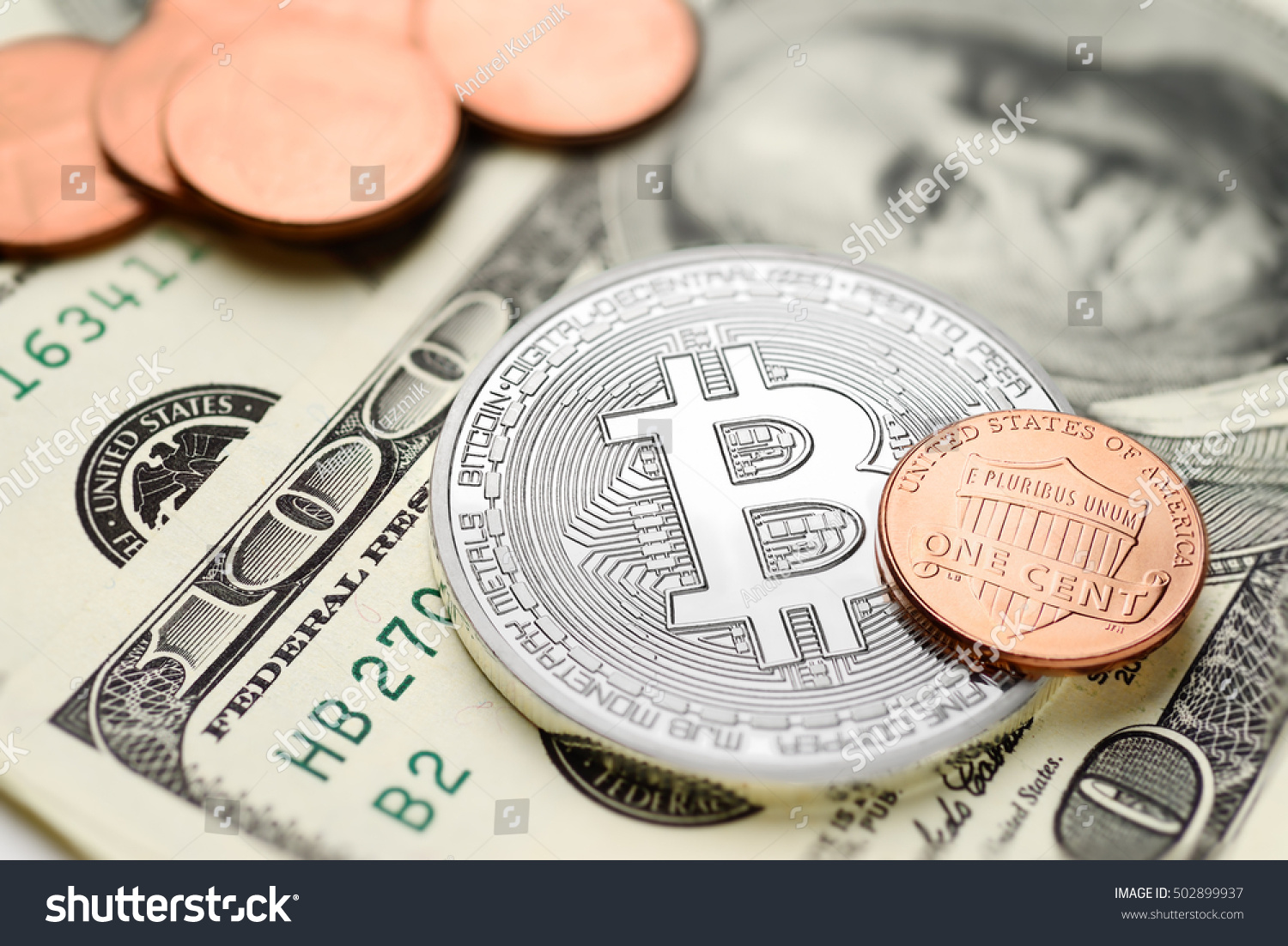 Bitcoin silver exchange opening a bitcoin wallet daily payouts with swiss gold global 20 gold silver crypto exchange packages and bitcoin mining payoutnvert ounces of silvers to ccuart Image collections