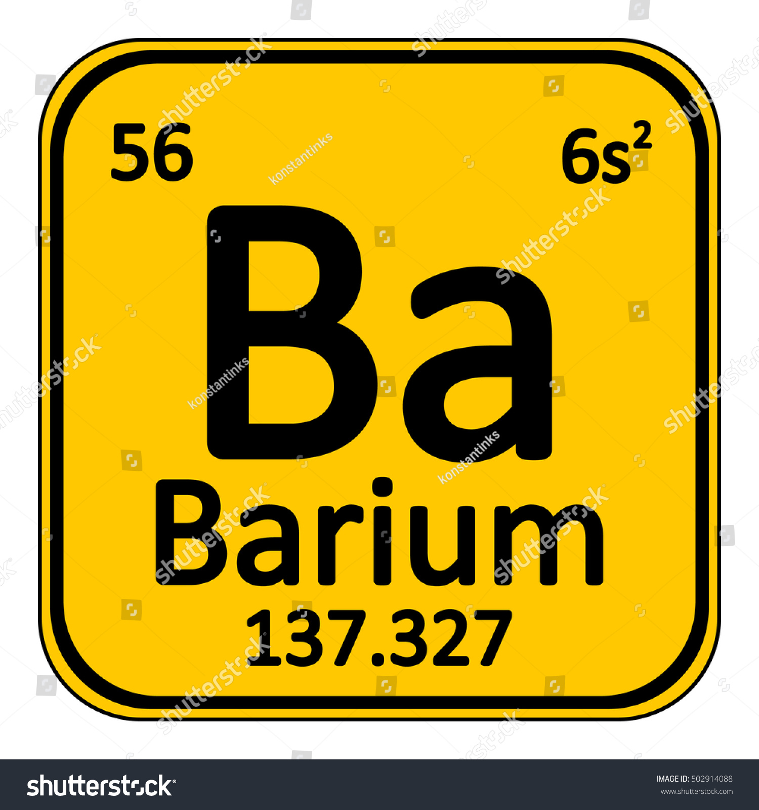 56 element periodic table images periodic table images periodic table element 42 images periodic table images 56 element periodic table image collections periodic table gamestrikefo Image collections