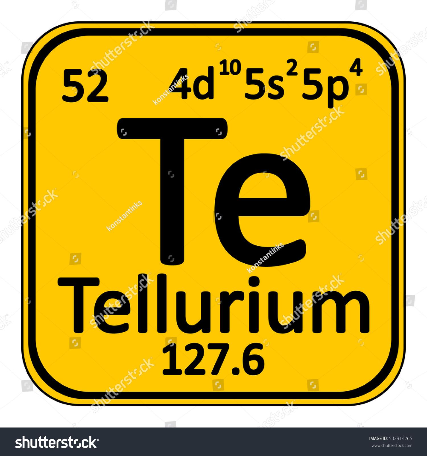 26th element periodic table images periodic table images ba symbol periodic table gallery periodic table images ba element periodic table images periodic table images gamestrikefo Image collections