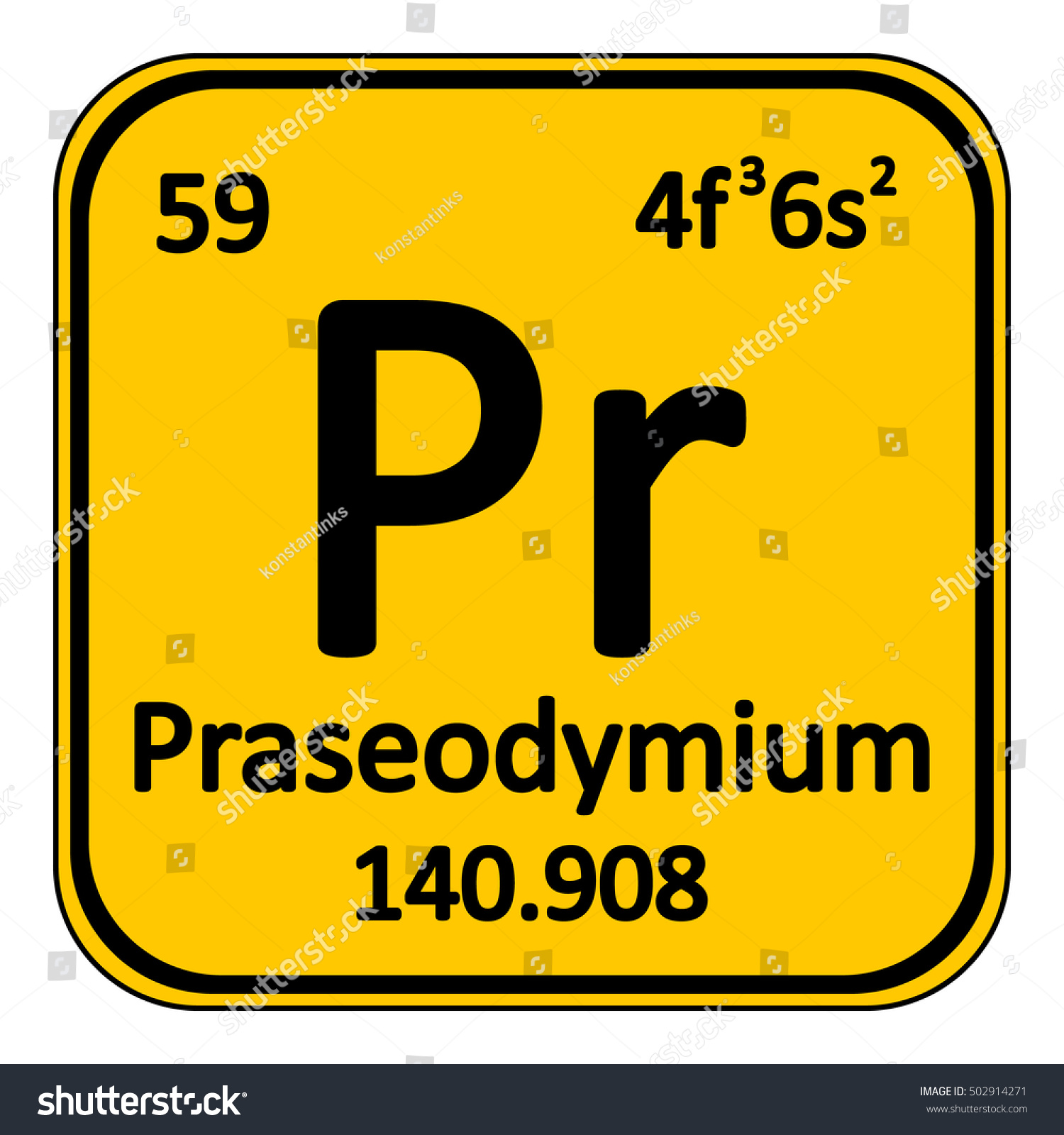 Barium on periodic table images periodic table images 26th element periodic table choice image periodic table images carbon periodic table square gallery periodic table gamestrikefo Image collections