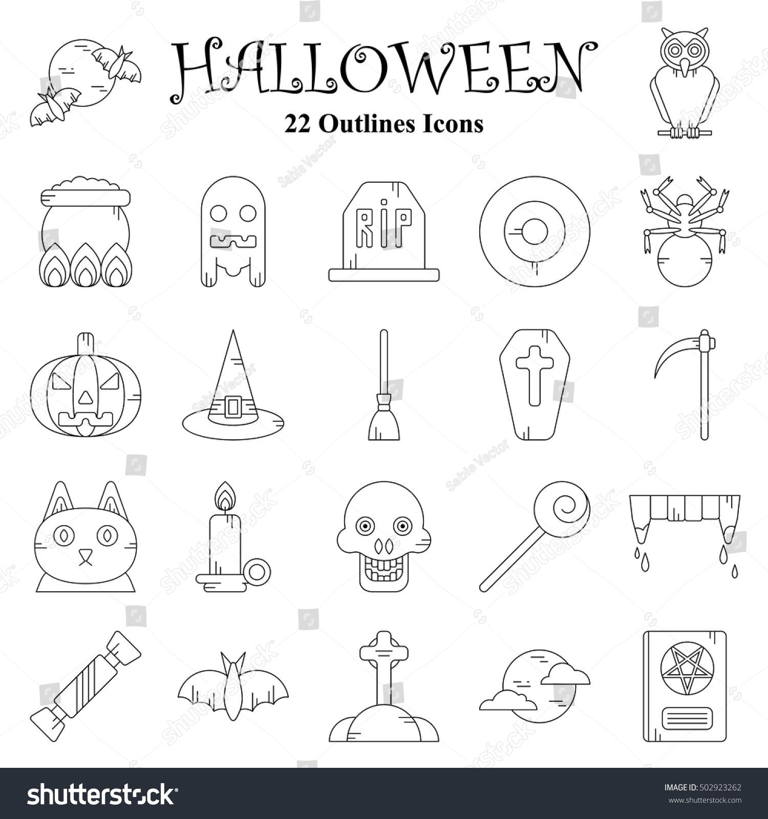 printable halloween templates woo jr kids activities. halloween 3