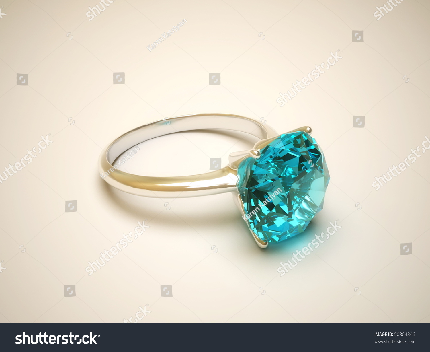 Images of Ring Cyan 1920x1200 - #SC