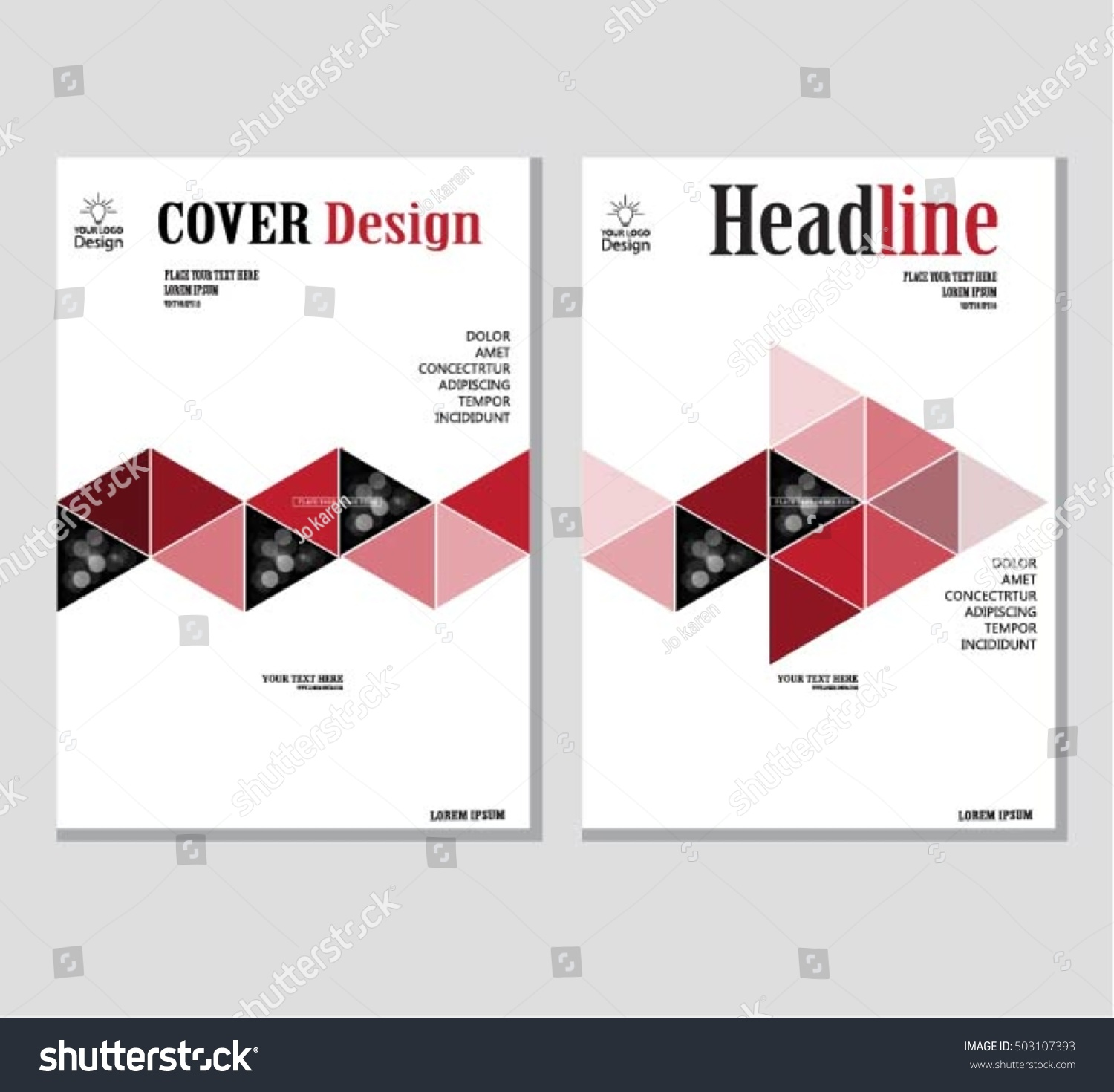 annual business report cover template booklet brochure cover annual business report cover template booklet brochure cover poster presentation business