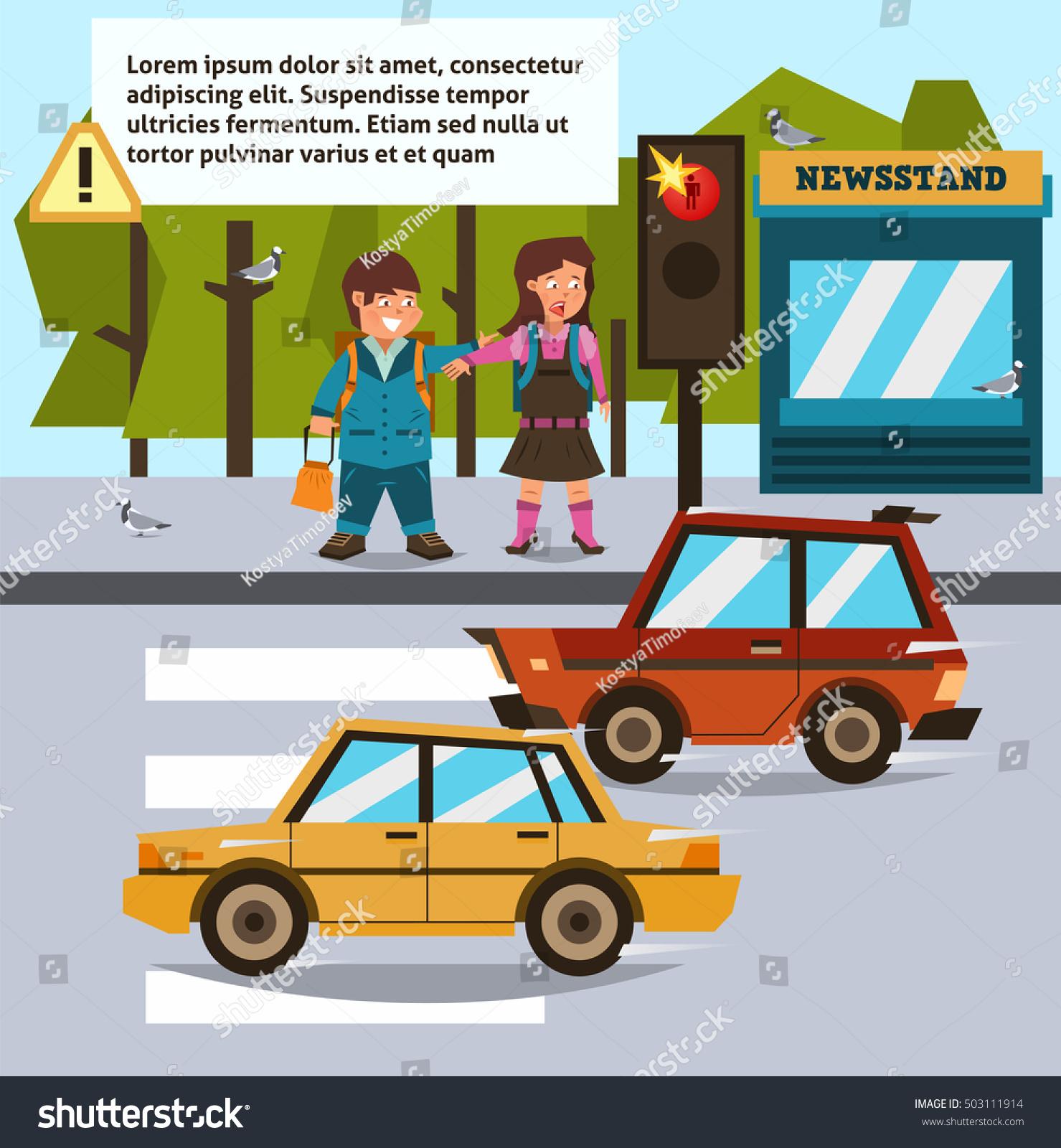 Go To Traffic School >> Go to Traffic School | New Car Release Information