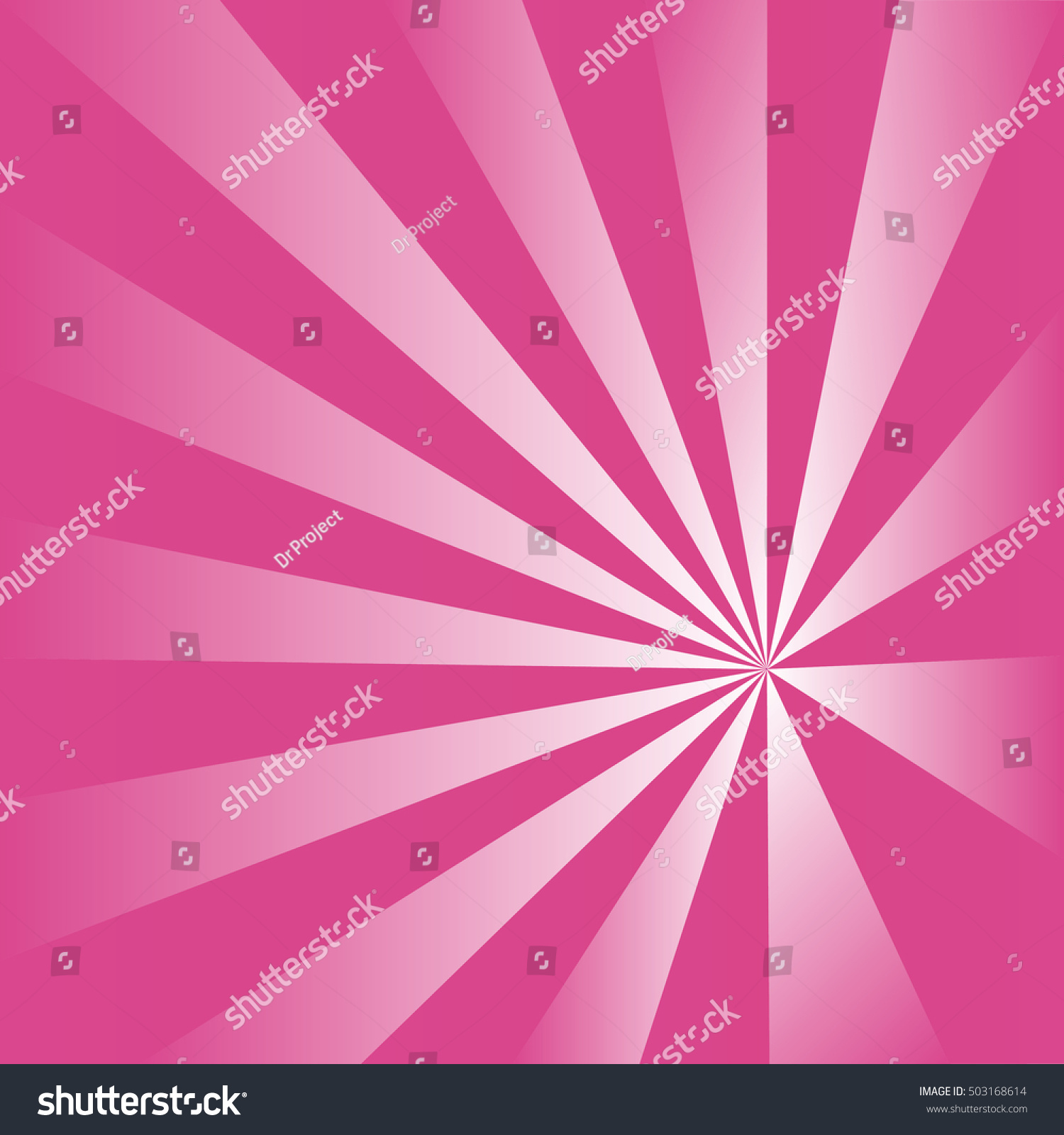 Abstract Ray Vector Wallpaper Purple Modern Light Background