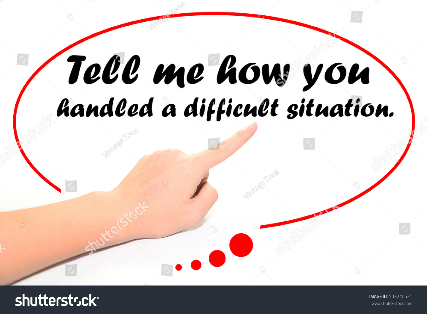 describe a time when you were faced with a difficult situation and how did you handle it How to describe a difficult problem and how you dealt with it on an interview - продолжительность: 2:34 don georgevich 283 874 просмотра.