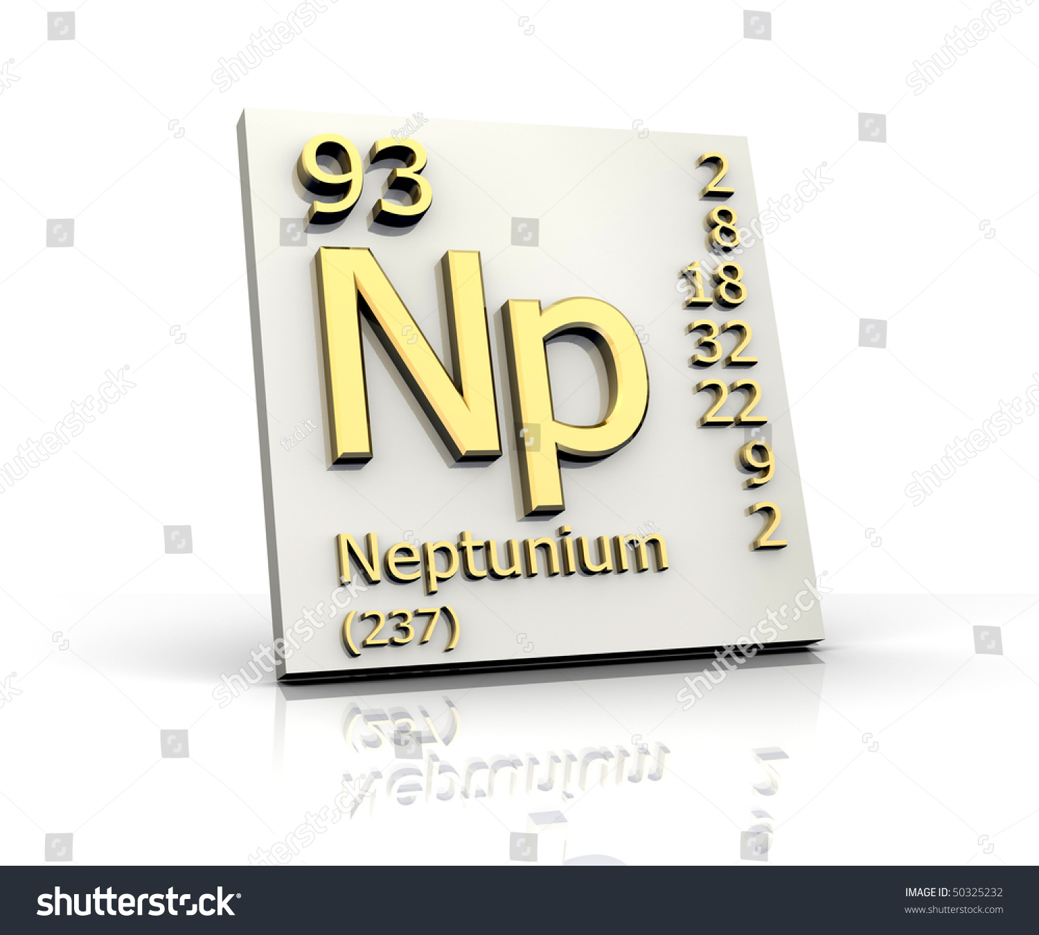 New periodic symbol for steel periodic steel for symbol periodic stock neptunium periodic elements of table photo form 50325232 biocorpaavc Choice Image