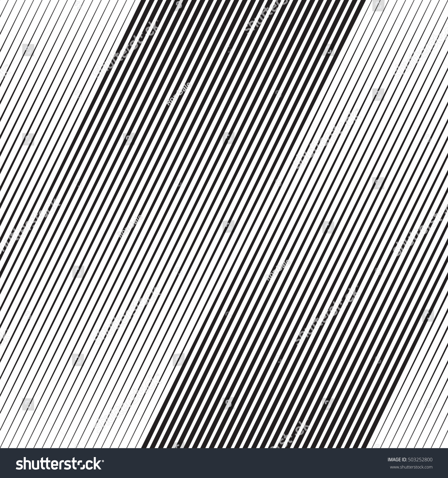 Line Art Vs Halftone : Vector halftone line transition abstract wallpaper stock