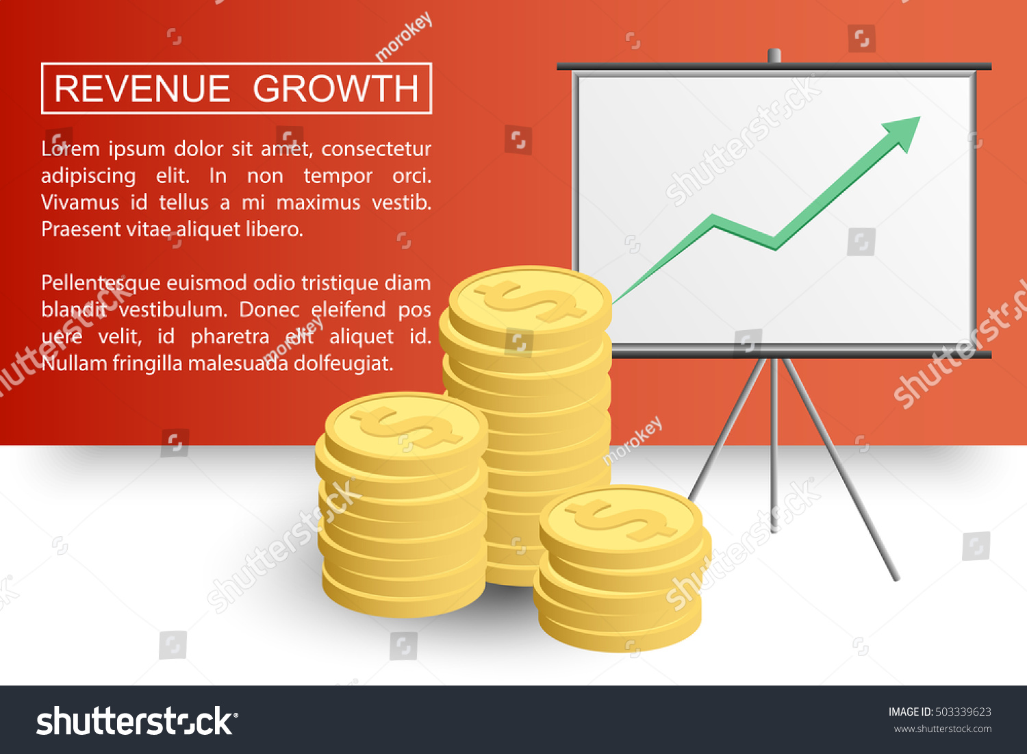 Med calc growth chart images free any chart examples medcalc growth charts gallery free any chart examples medcalc growth charts choice image free any chart nvjuhfo Choice Image