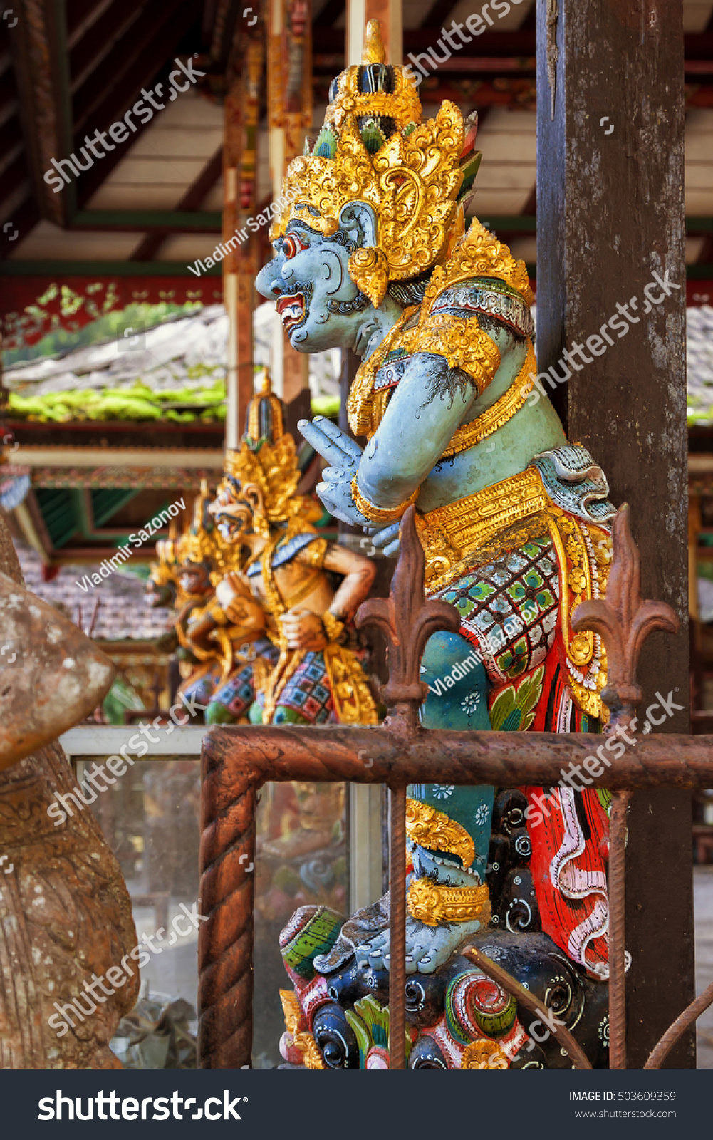 hindu culture in indonesia