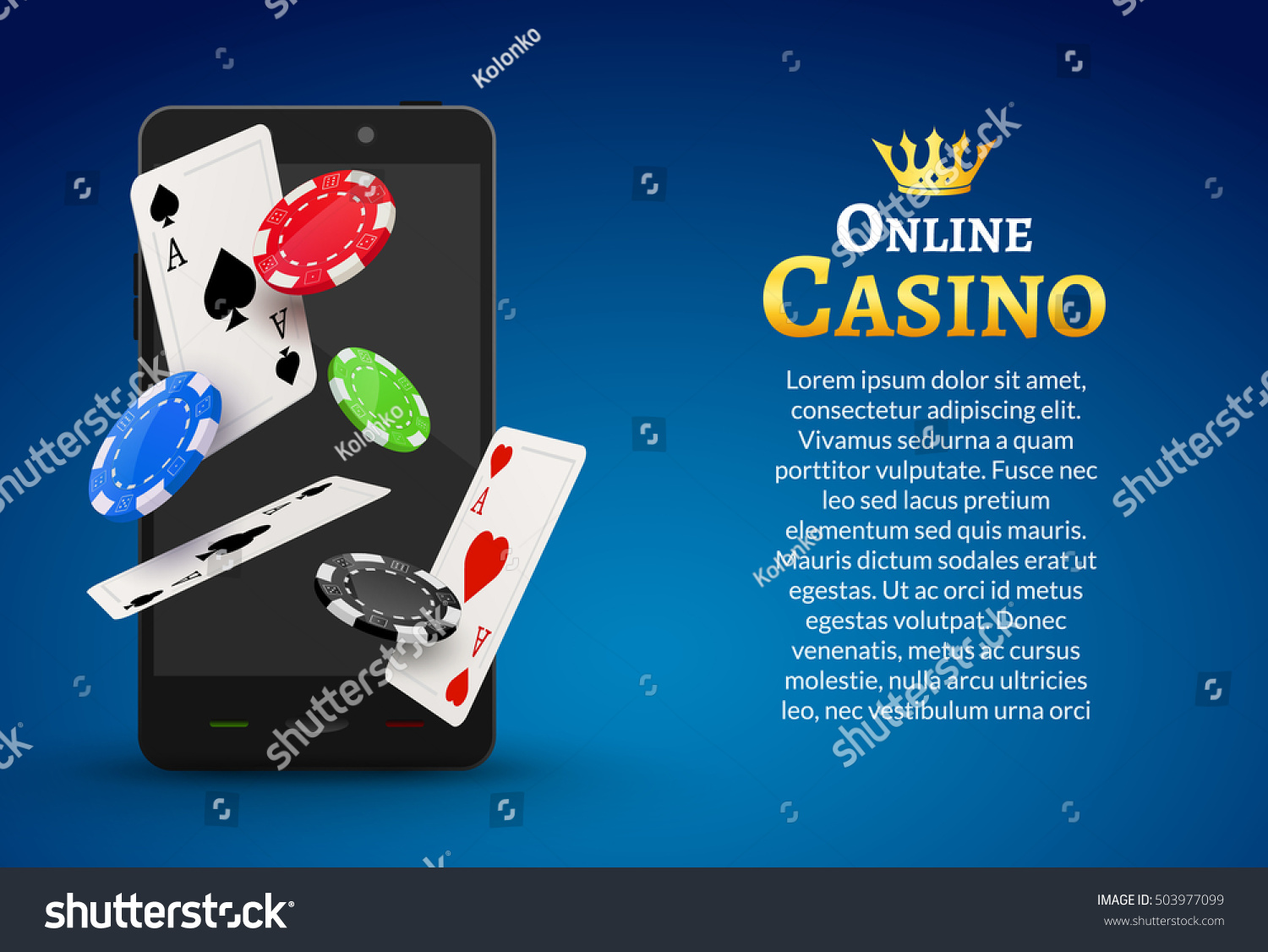 Poker chips retail stores