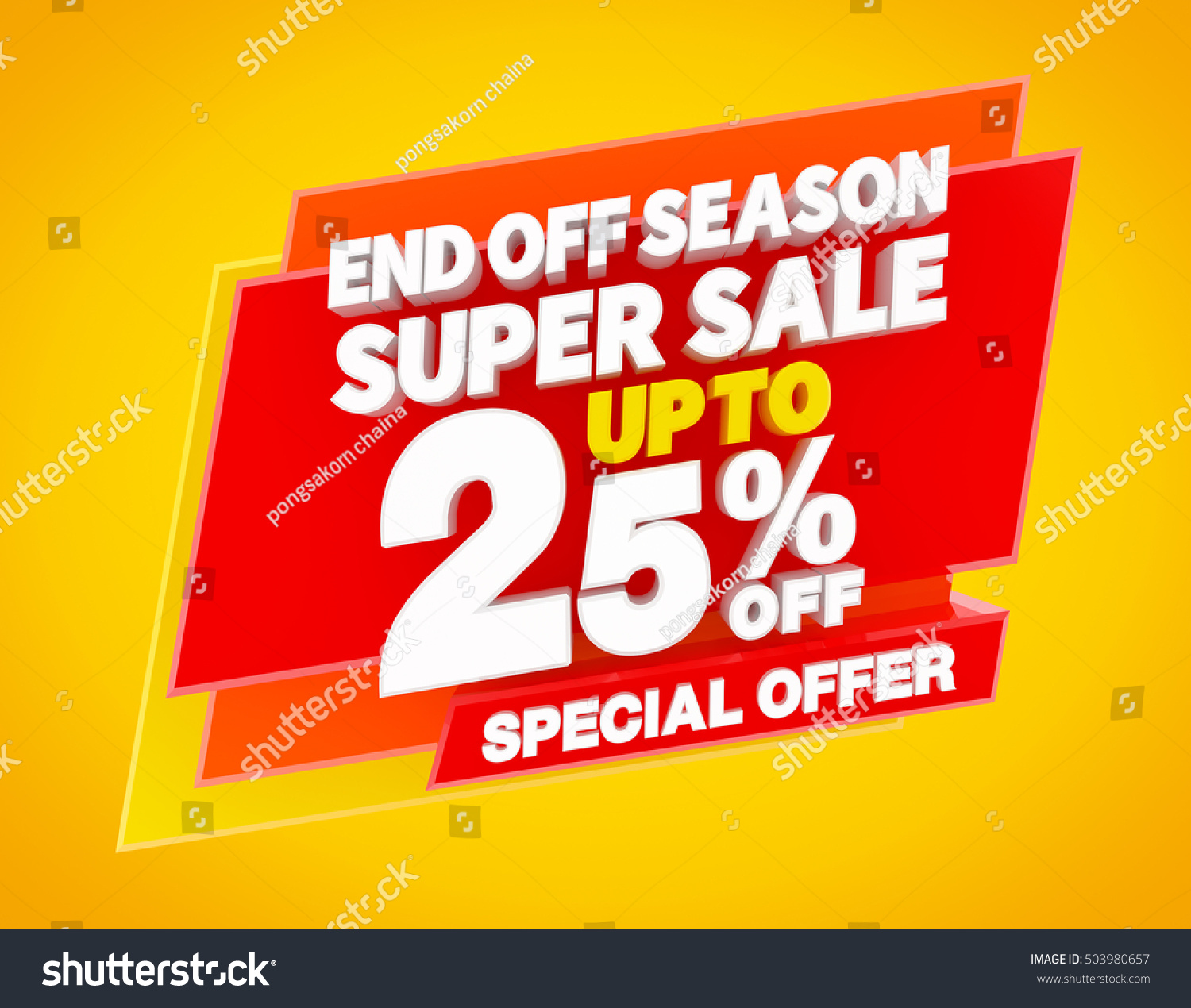 End of Season Sale - UPTO 90% OFF to buy clothing, ethnic wear, footwear, jewellery & watches, bags, lingerie at huge discounts. only at free-desktop-stripper.ml Hurry..! Shop online now..!