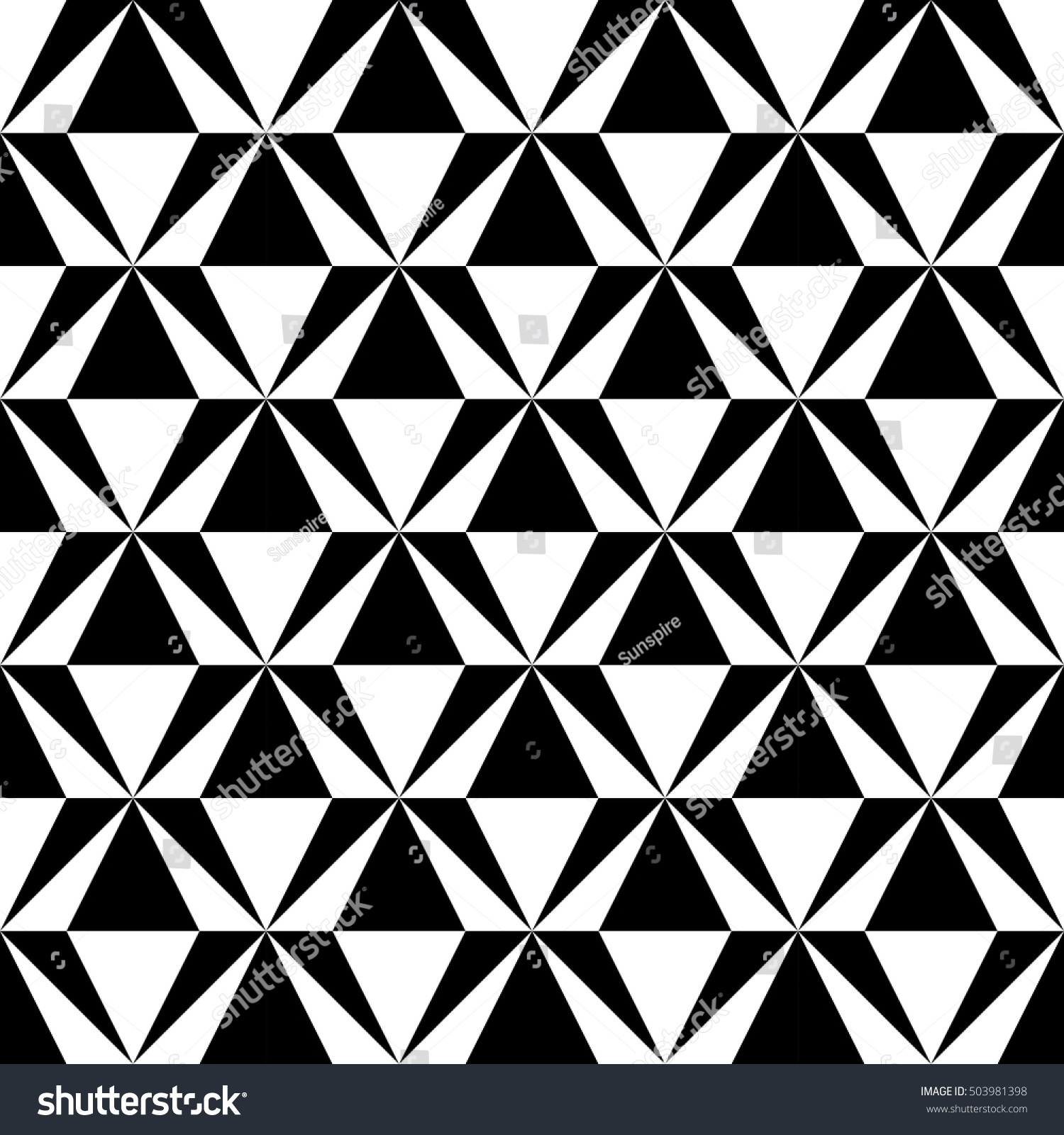 White bed sheet texture seamless - Vector Modern Abstract Geometry Pattern Black And White Seamless Geometric Background Subtle Pillow And