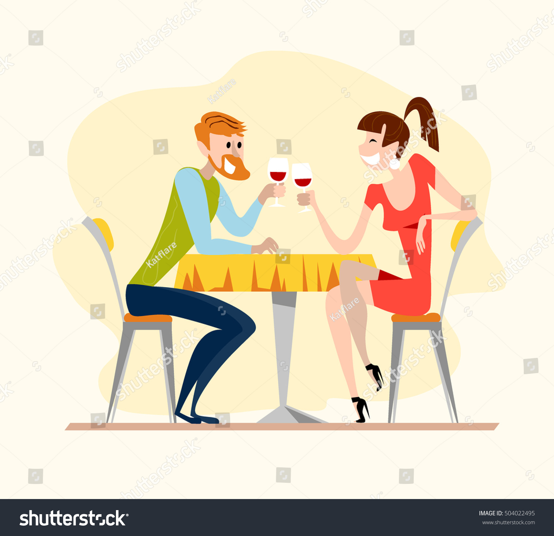 Dating places in kolkata